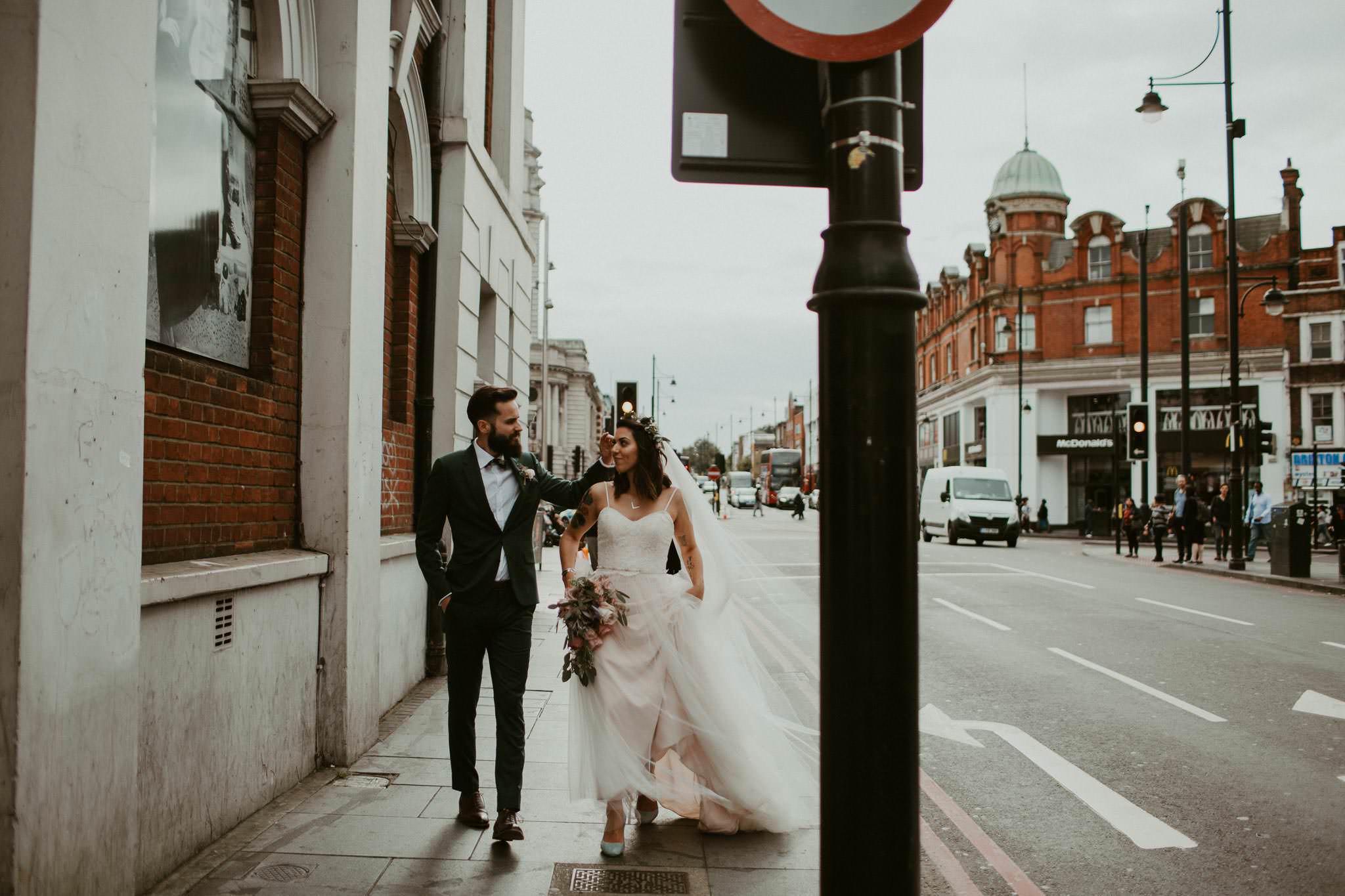 hipster-wedding-london 141