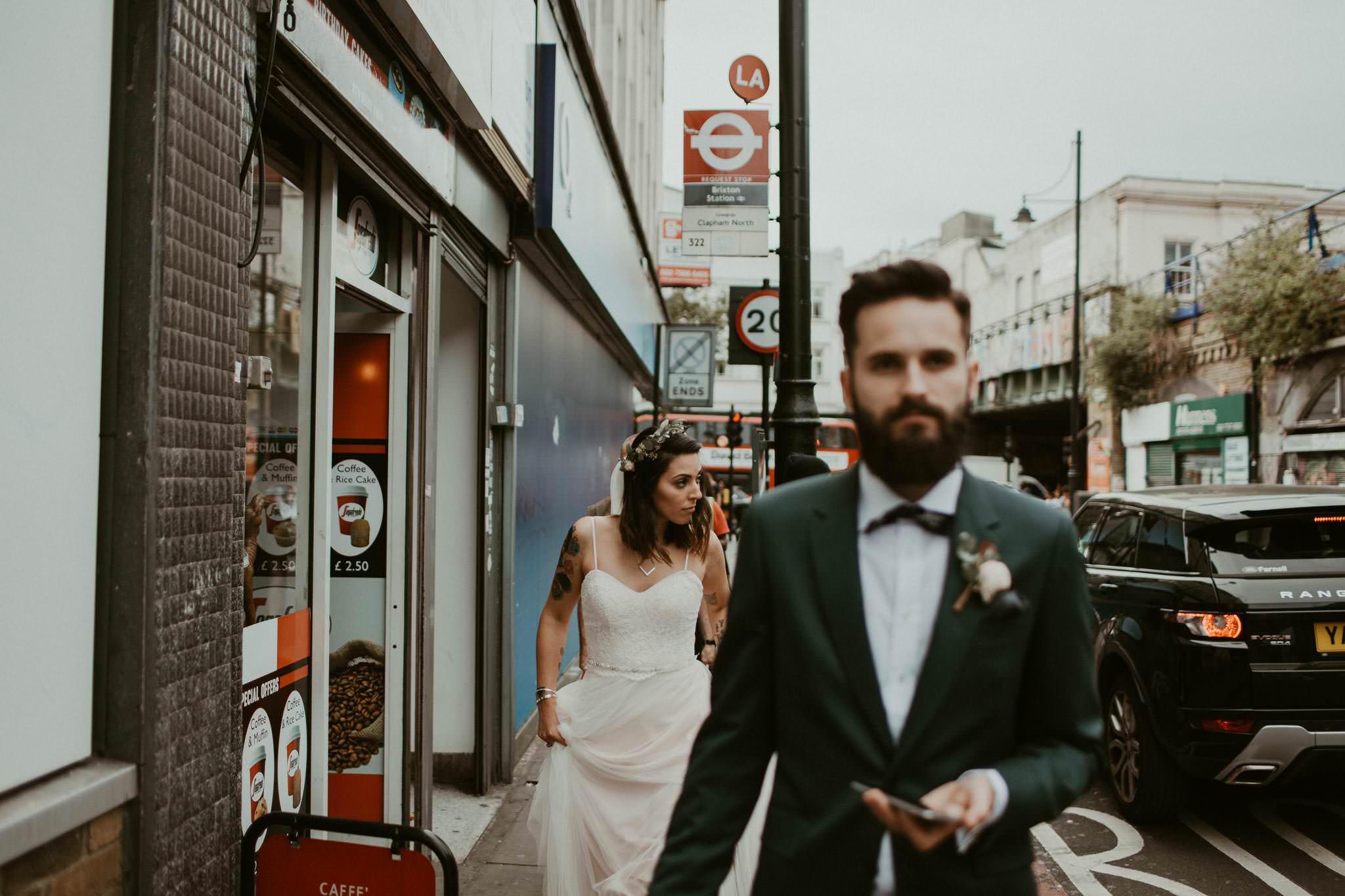 hipster-wedding-london 148