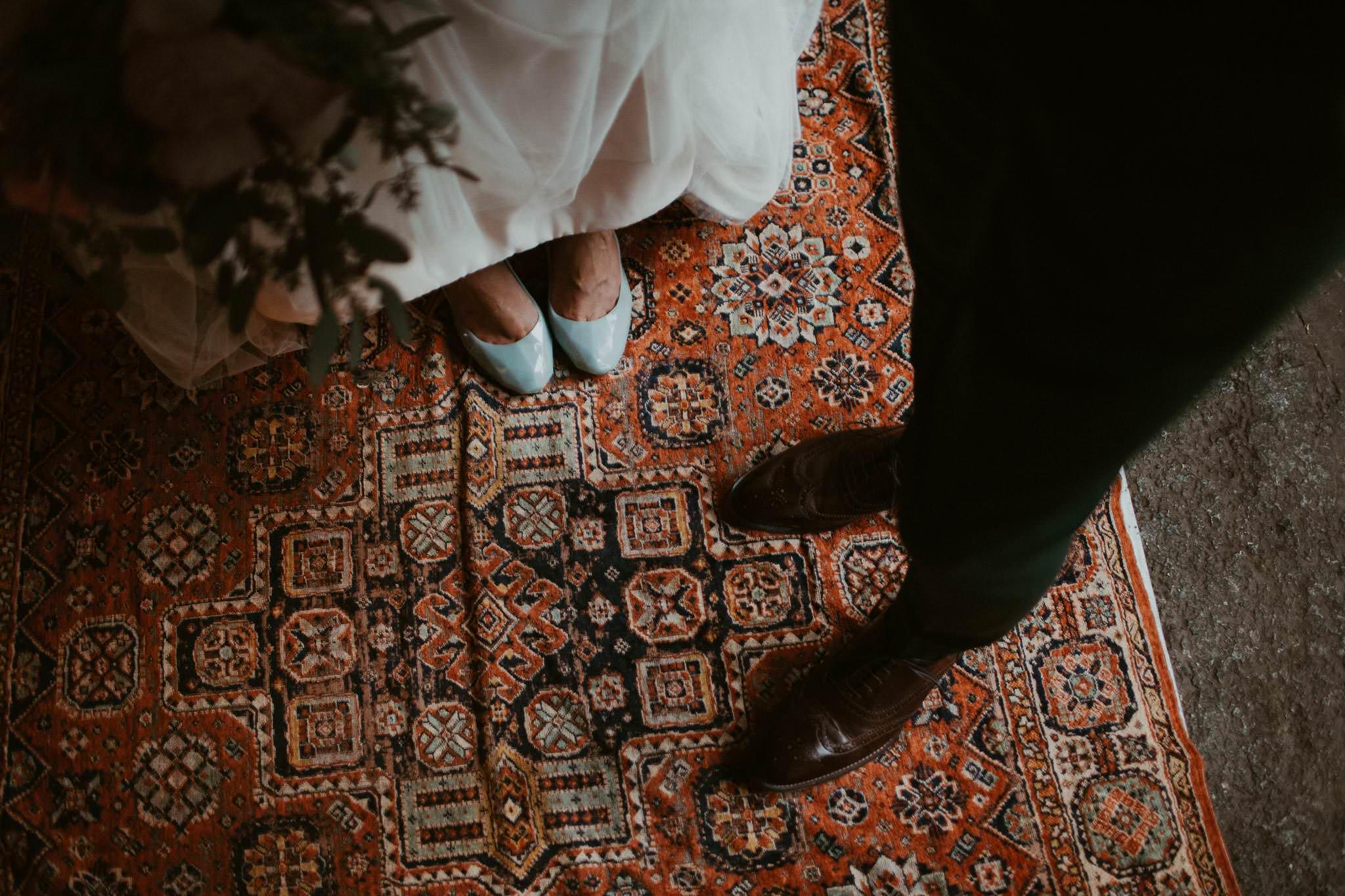 hipster-wedding-london 165