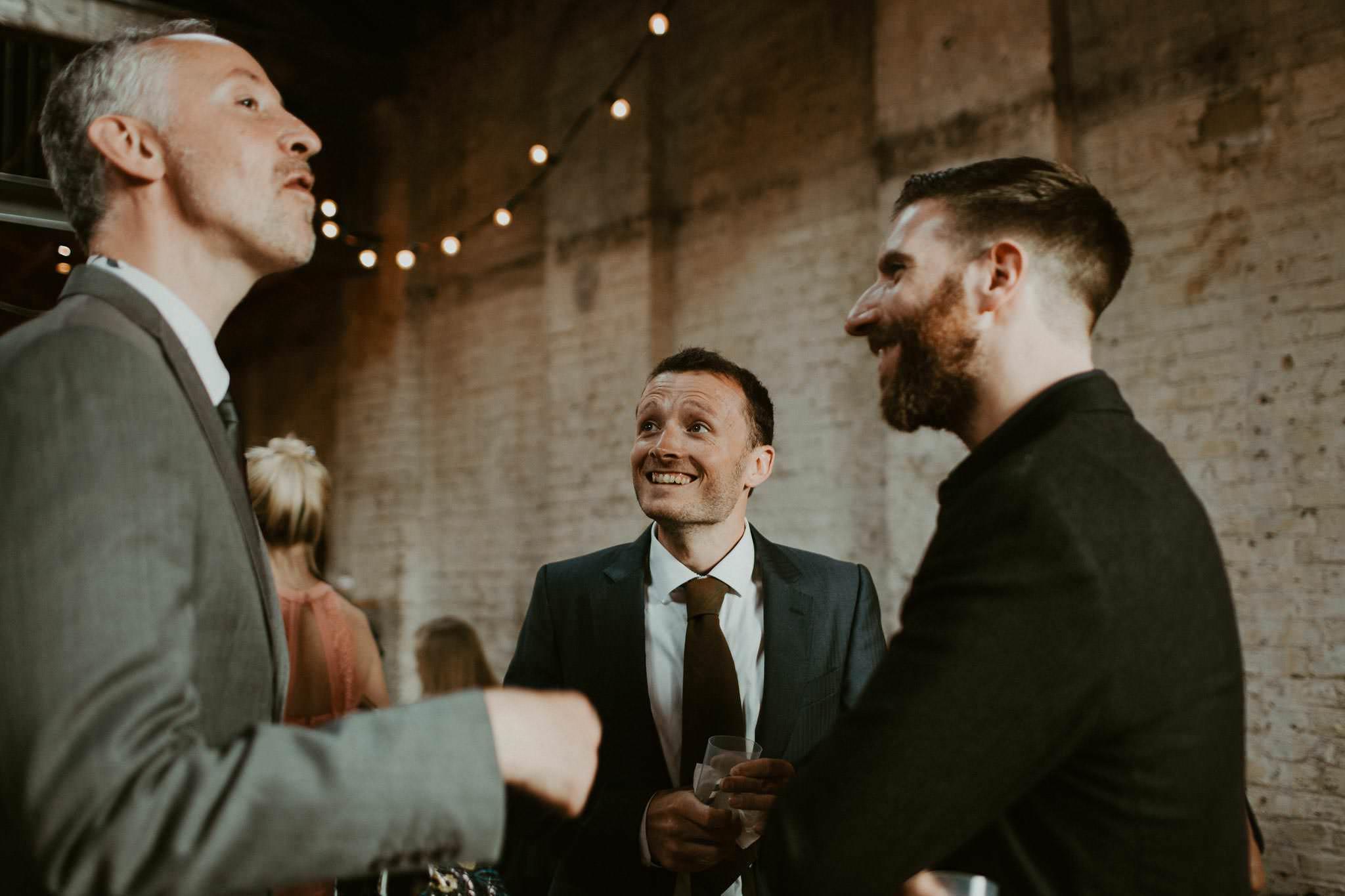 hipster-wedding-london 167