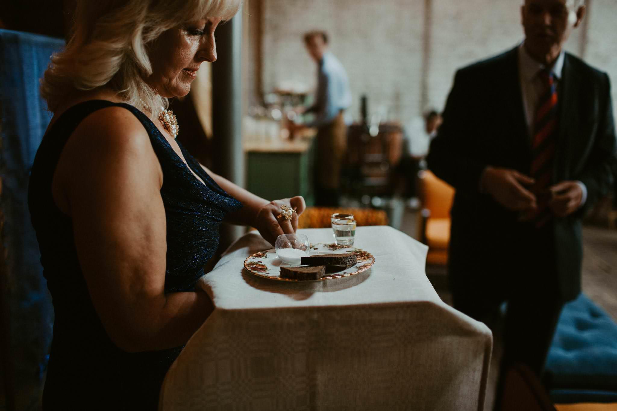 hipster-wedding-london 170
