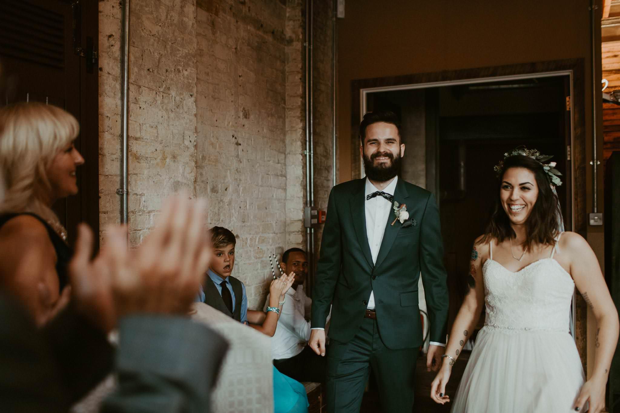 hipster-wedding-london 171