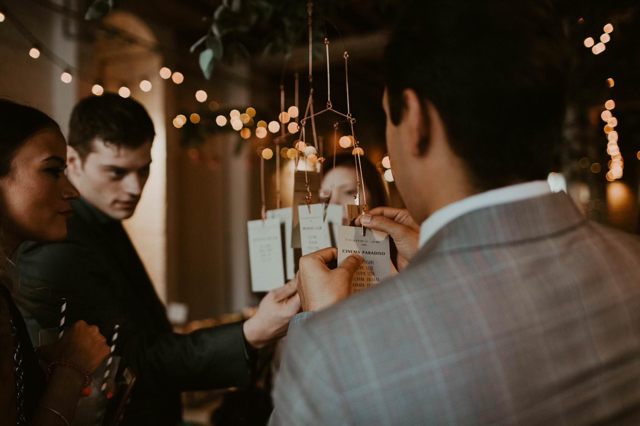 hipster-wedding-london 175