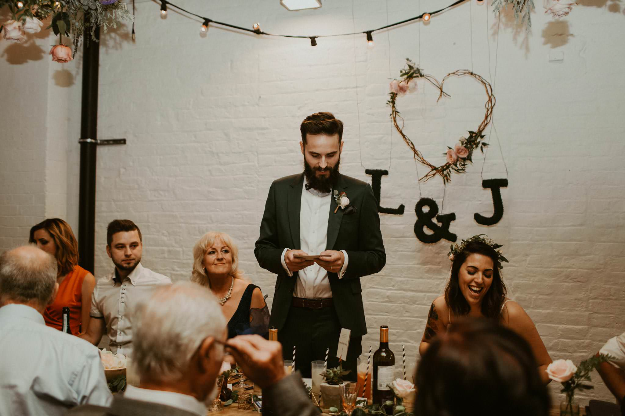 hipster-wedding-london 177