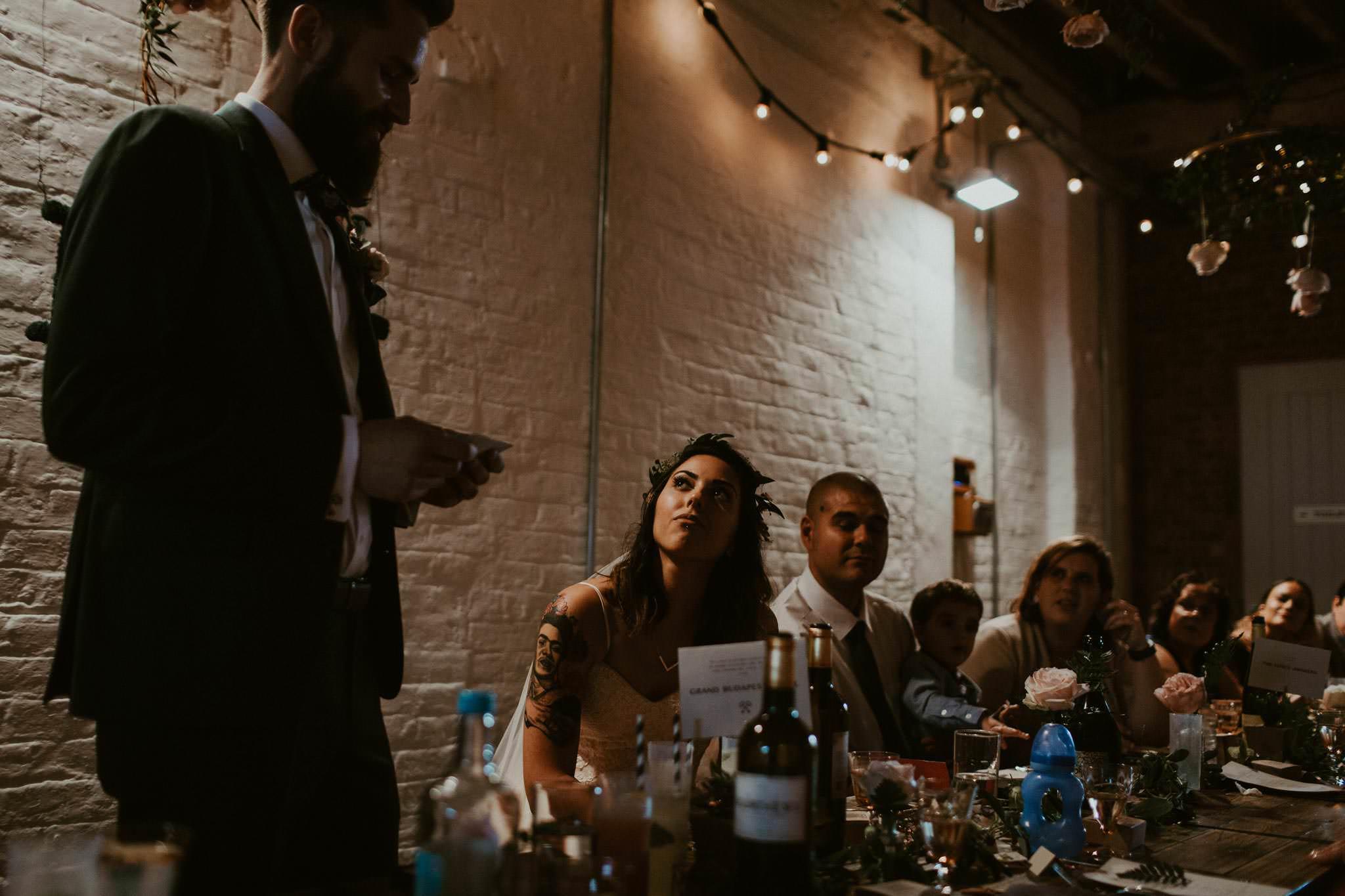 hipster-wedding-london 178