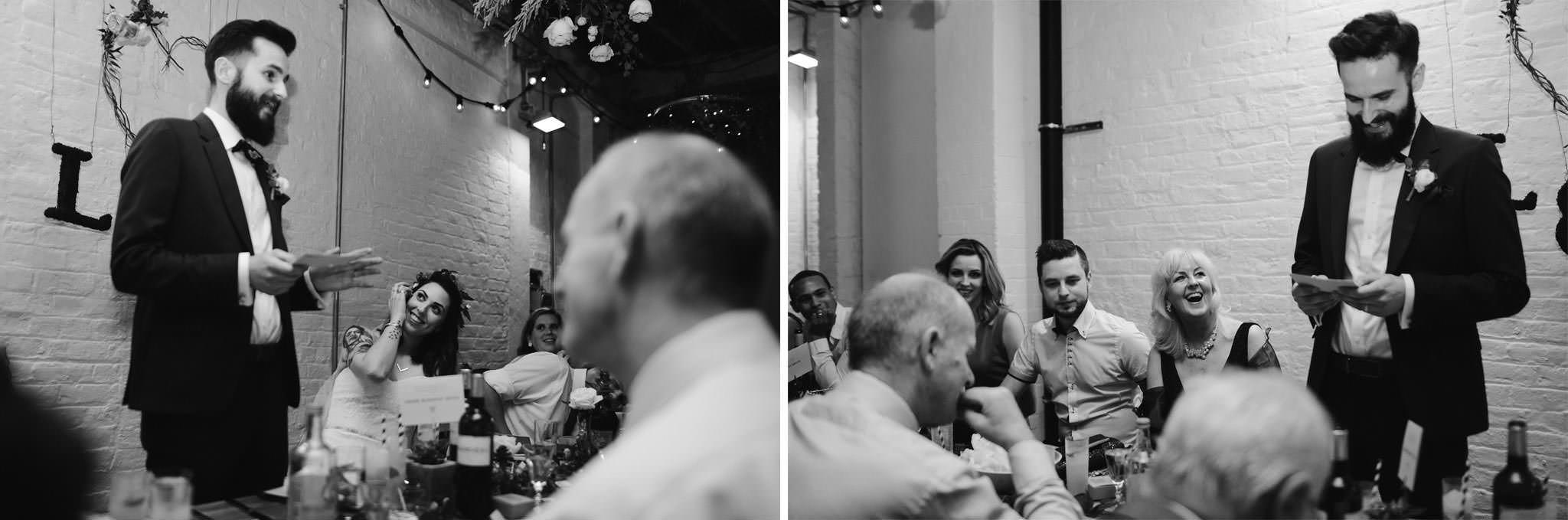 hipster-wedding-london 179