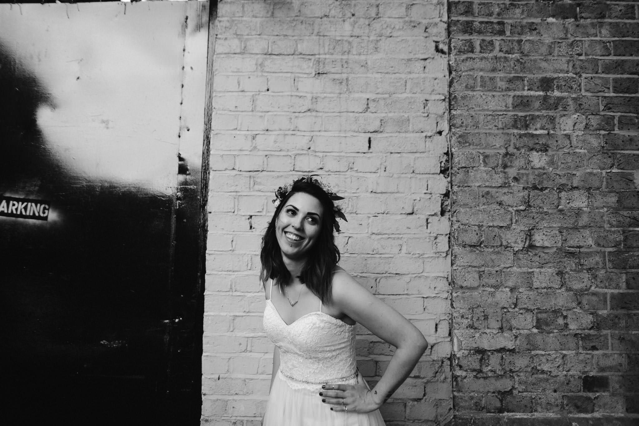 hipster-wedding-london 186