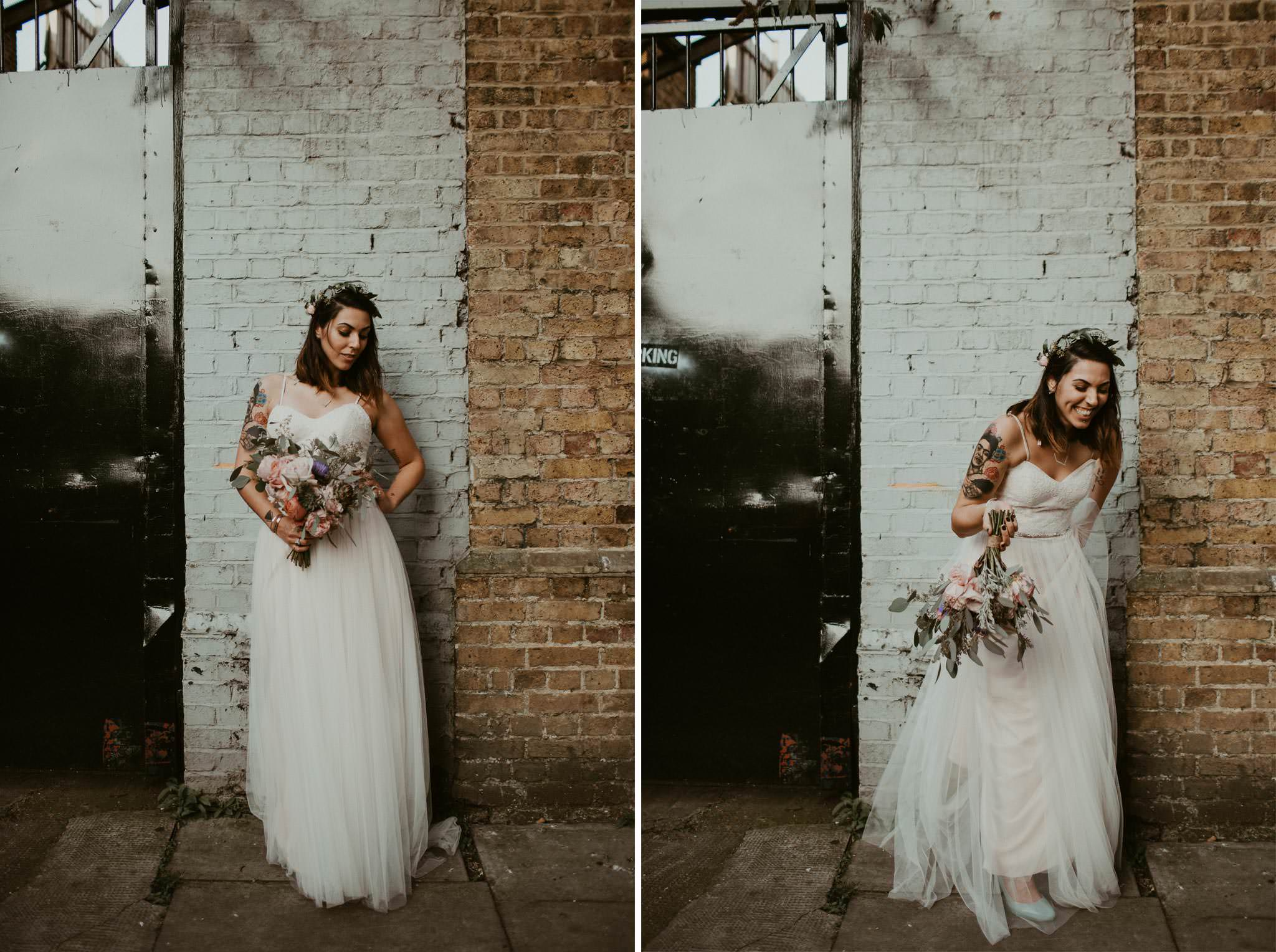 hipster-wedding-london 187