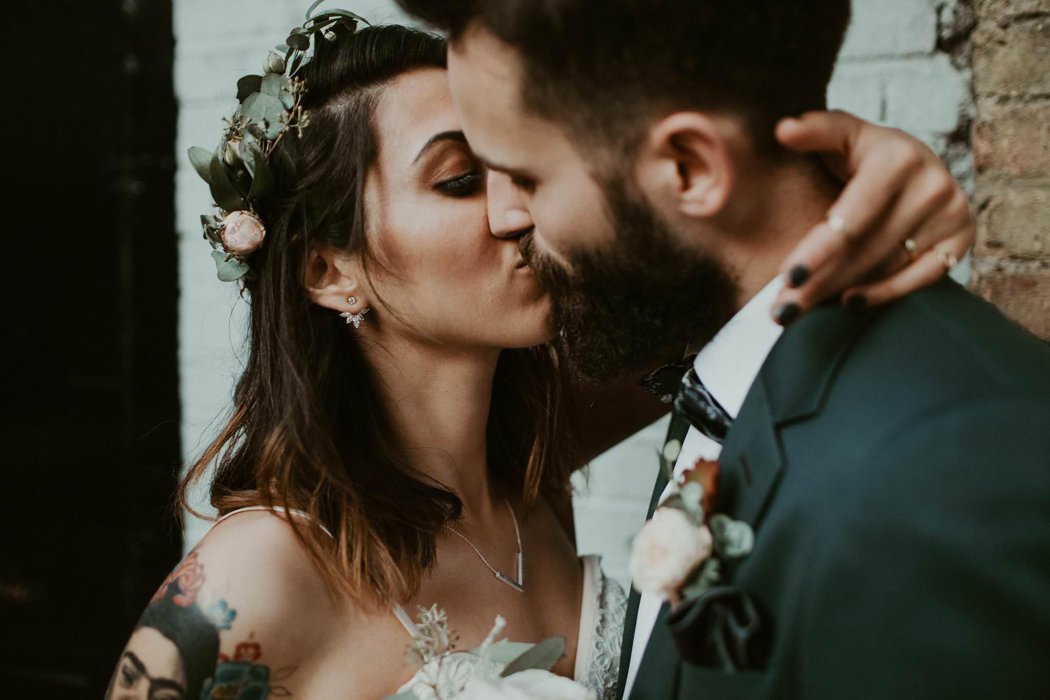 hipster-wedding-london 192