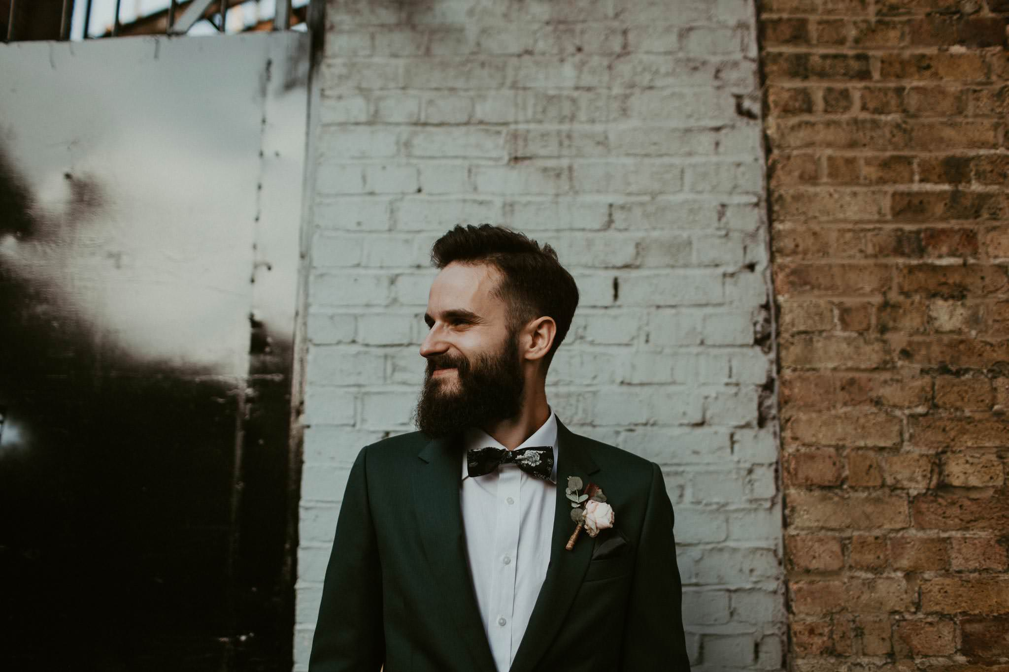 hipster-wedding-london 194