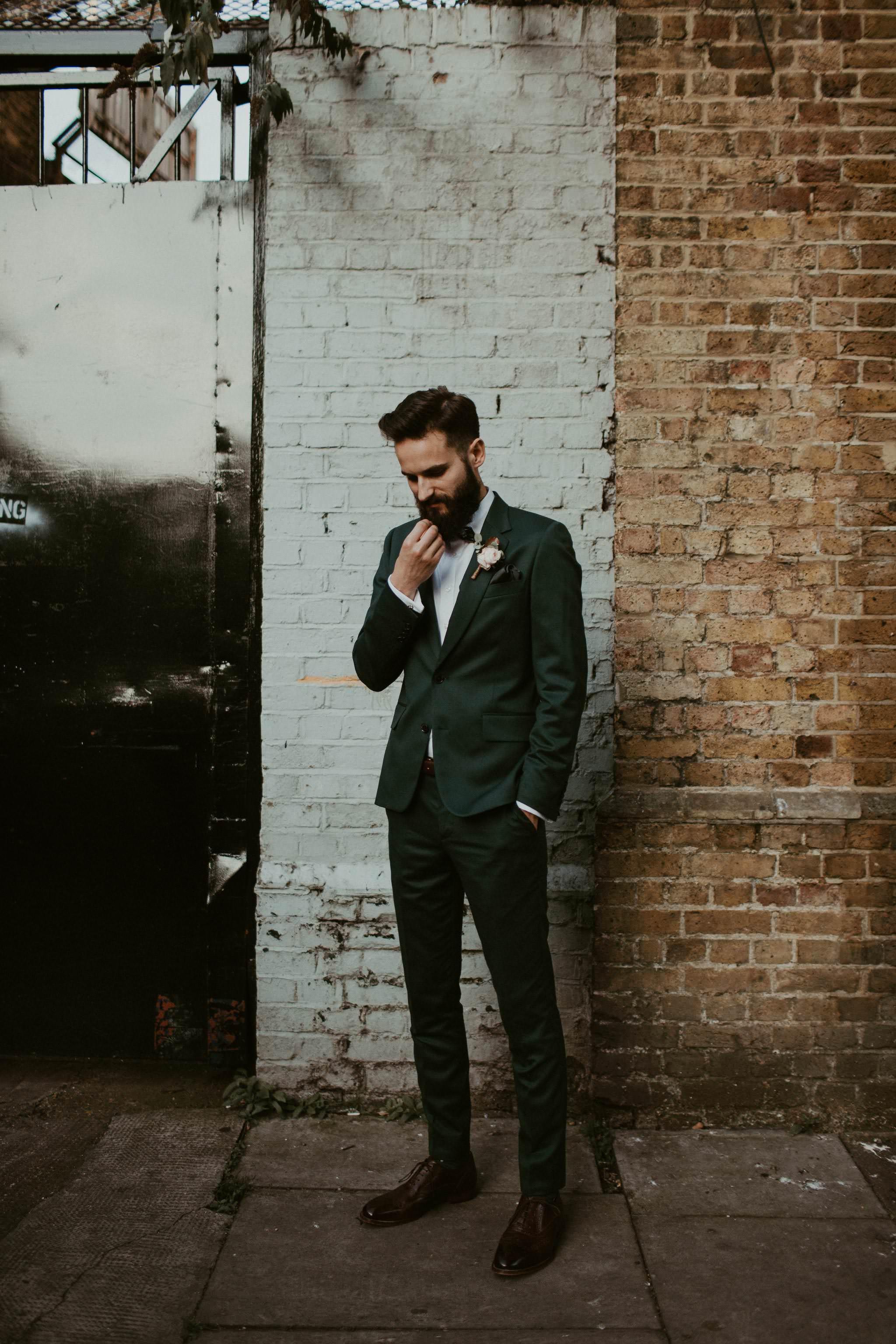 hipster-wedding-london 195