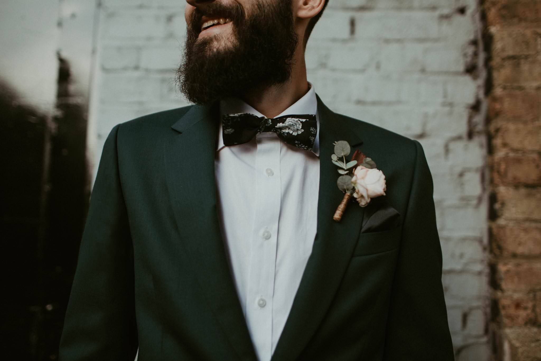hipster-wedding-london 196