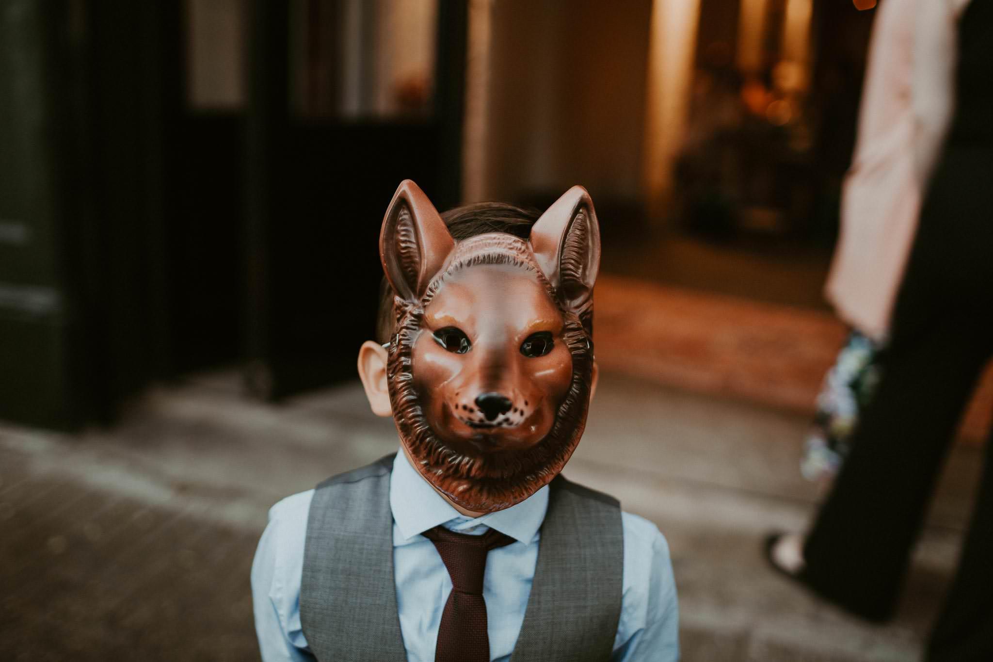 hipster-wedding-london 197