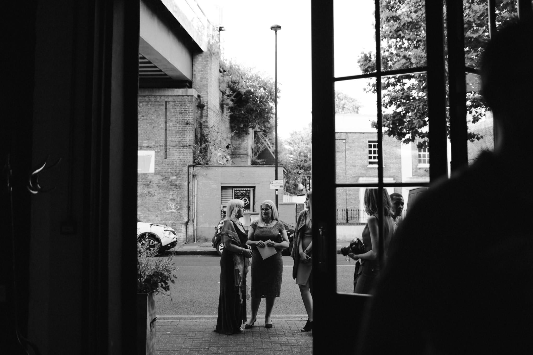 hipster-wedding-london 198