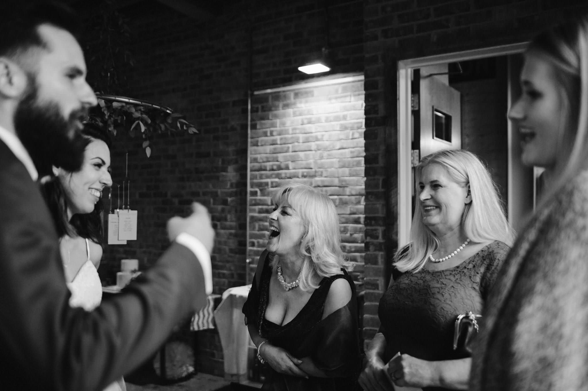 hipster-wedding-london 201