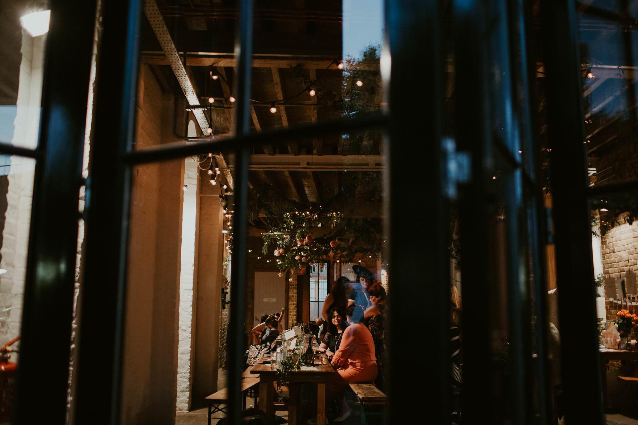 hipster-wedding-london 203