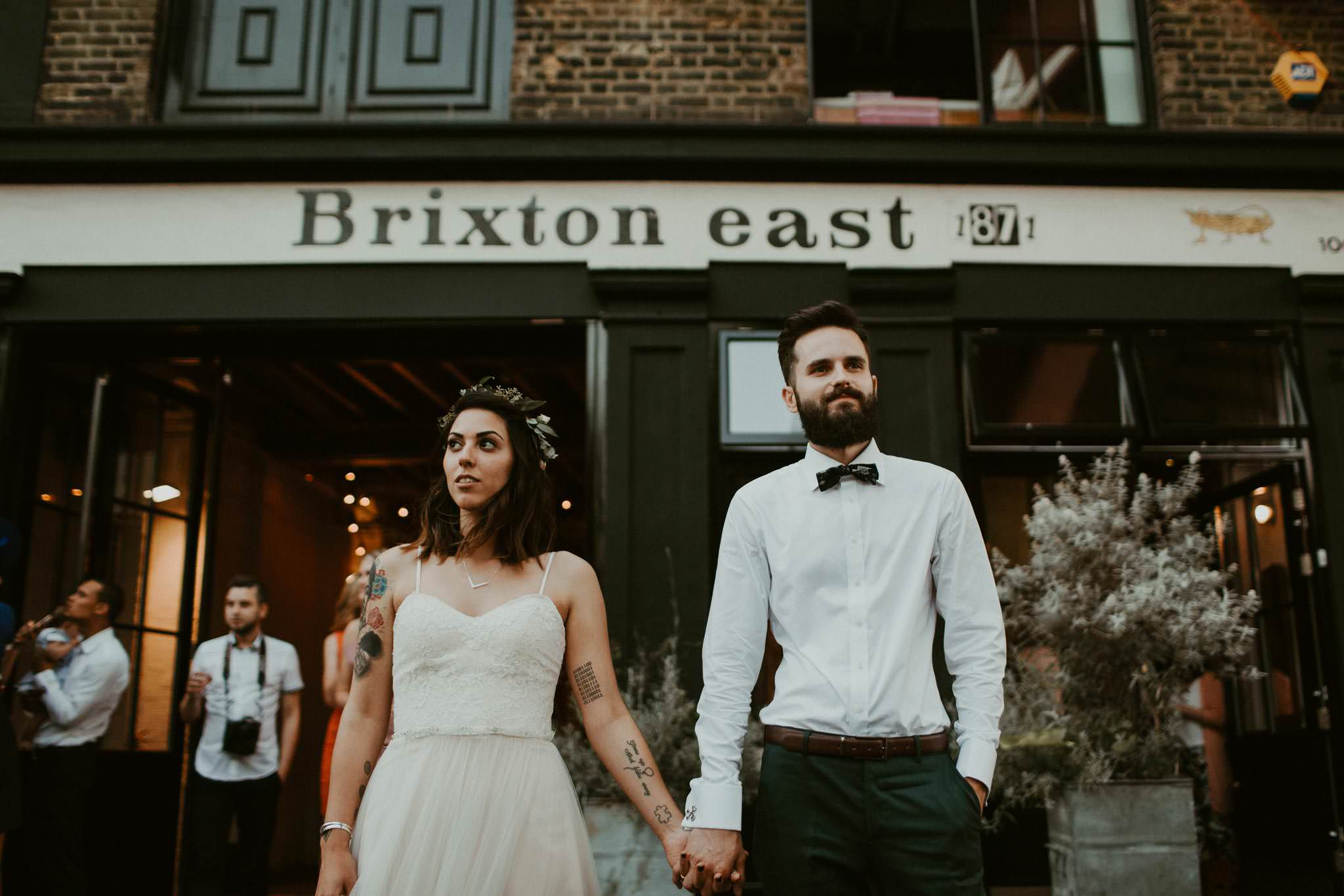 hipster-wedding-london 205