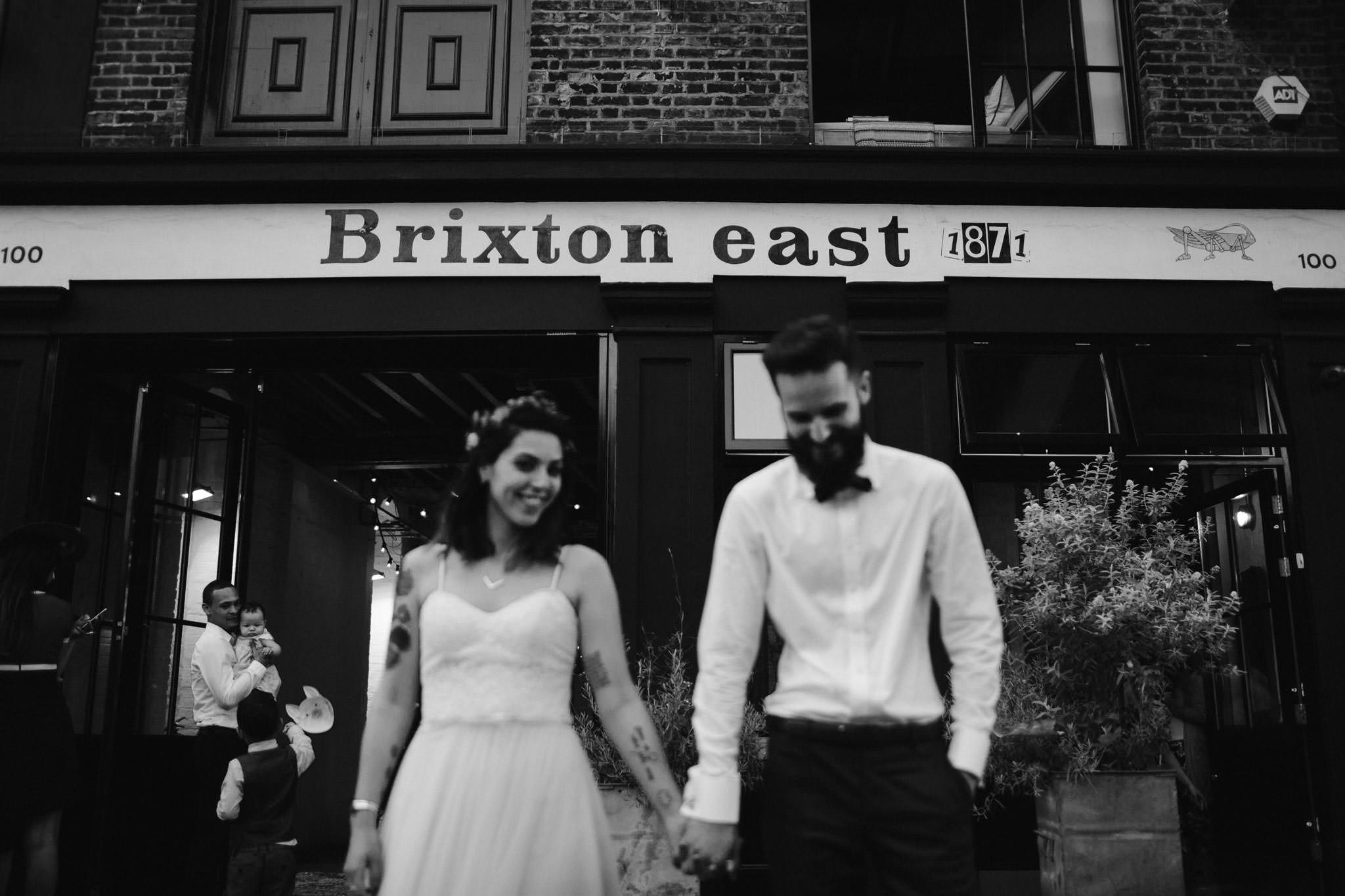 hipster-wedding-london 206