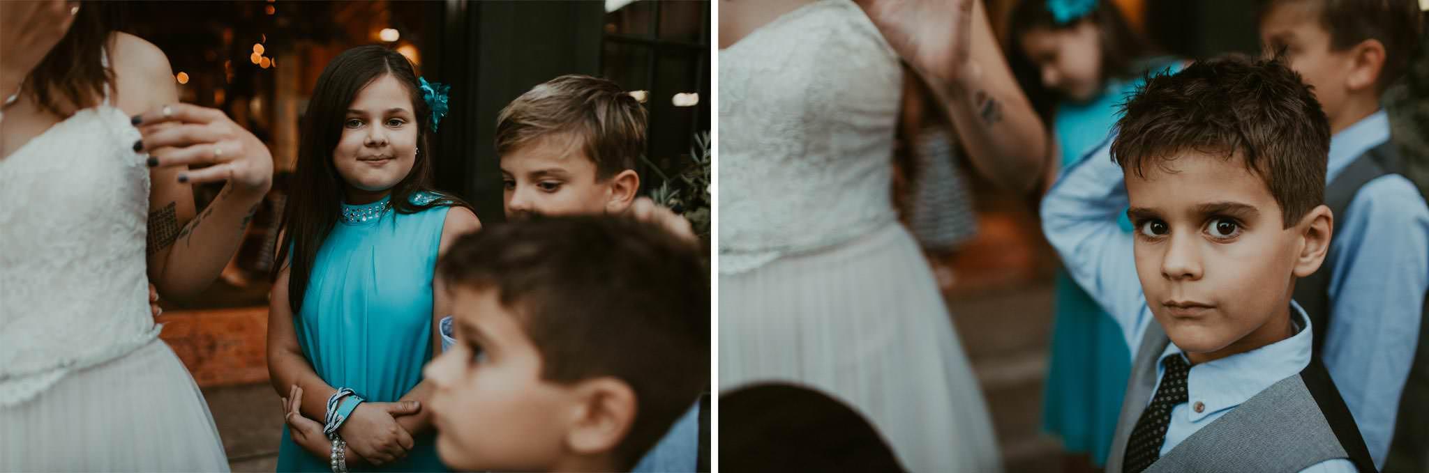 hipster-wedding-london 207