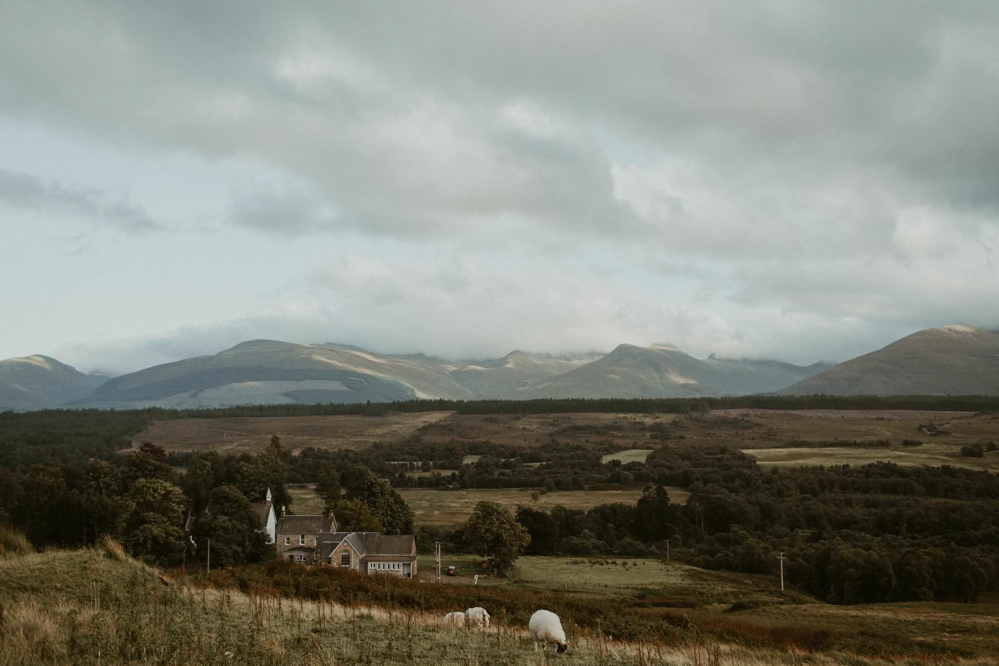 isle-of-skye-elopement-wedding-001