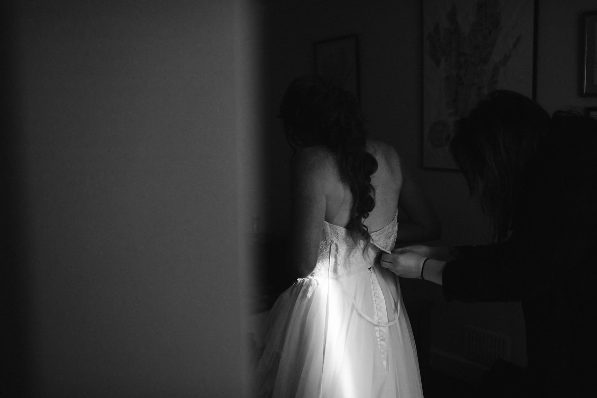 isle-of-skye-elopement-wedding-011