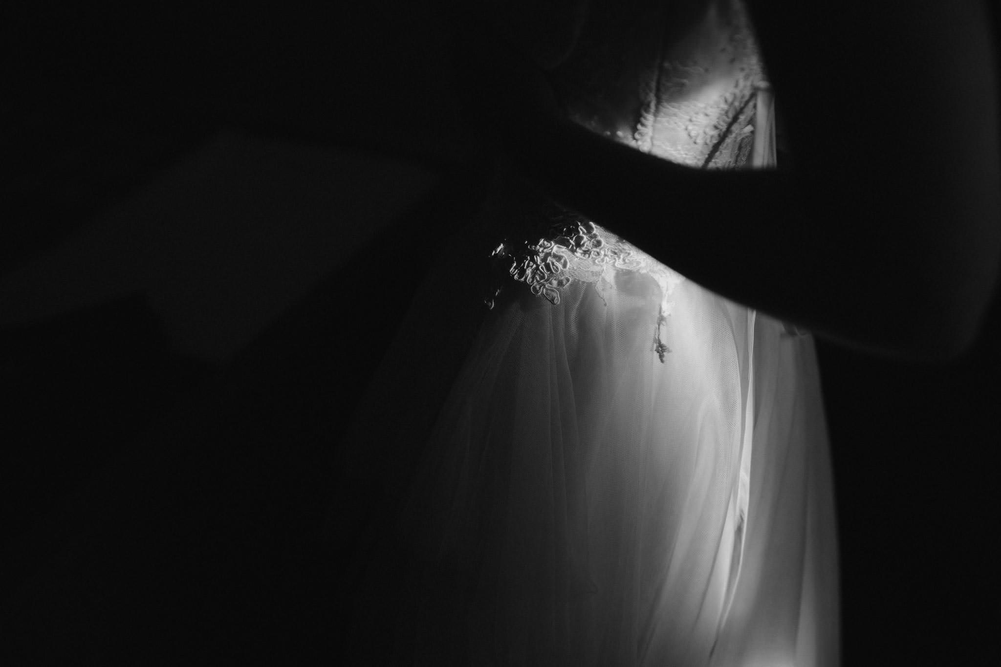 isle-of-skye-elopement-wedding-012