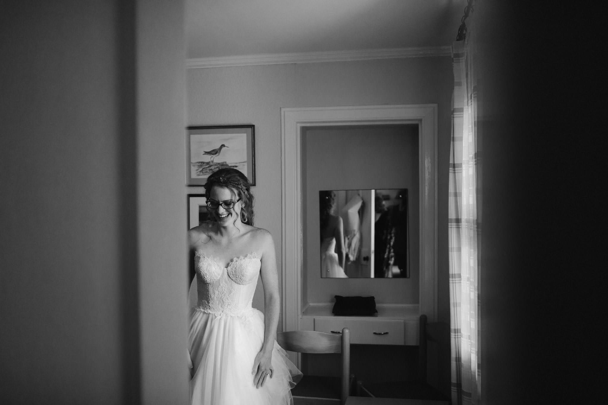 isle-of-skye-elopement-wedding-013