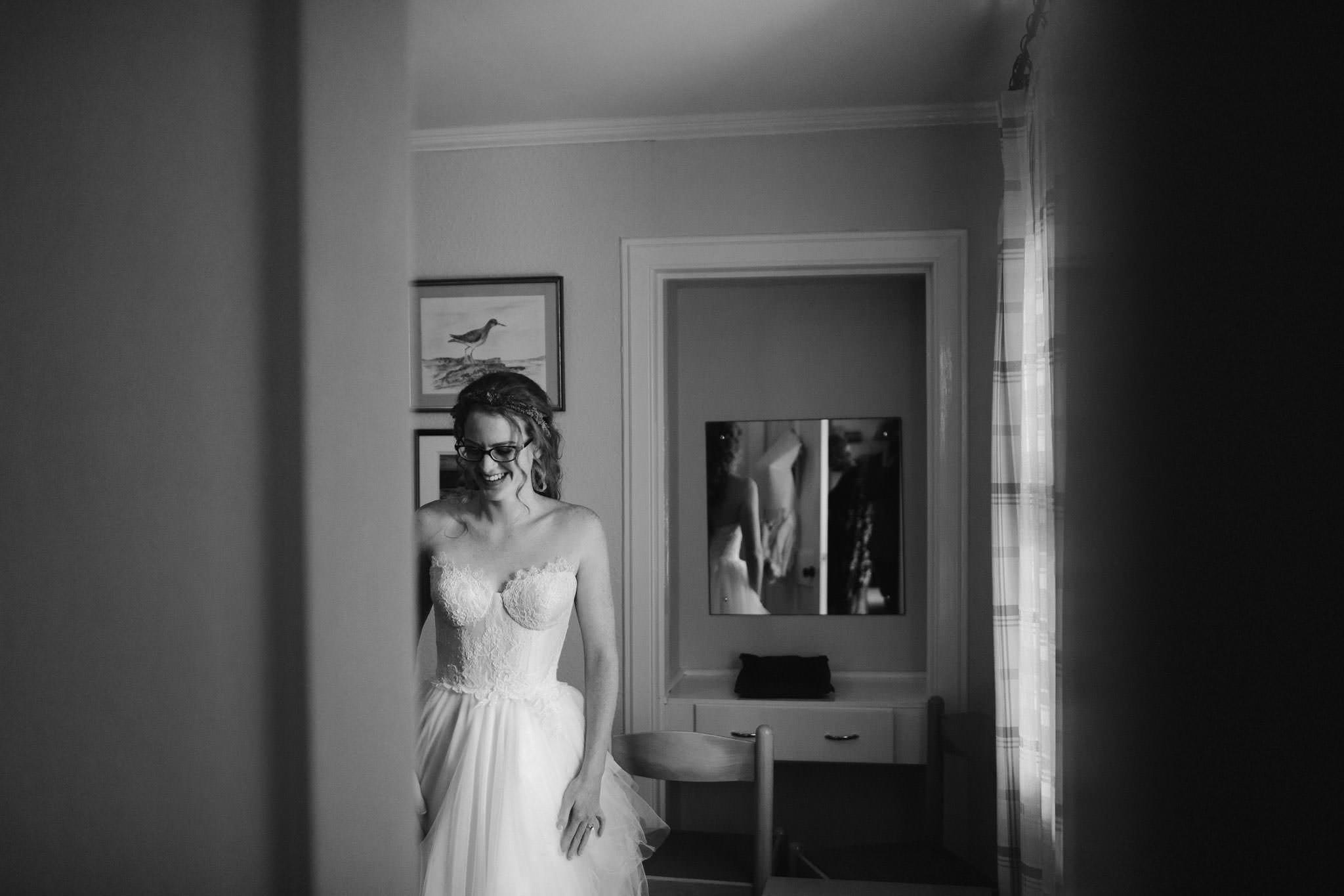 isle-of-skye-elopement-wedding-013