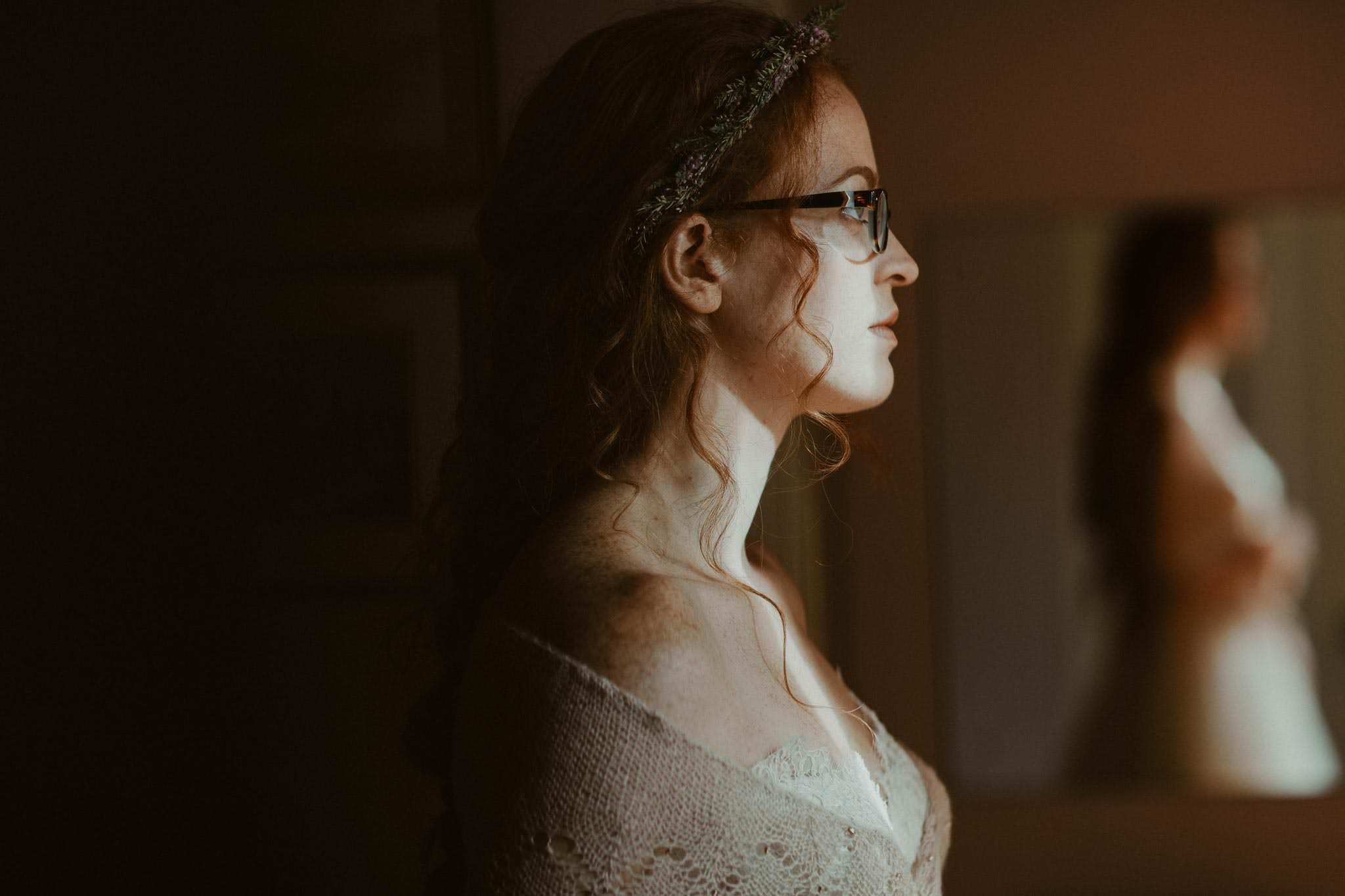 isle-of-skye-elopement-wedding-015