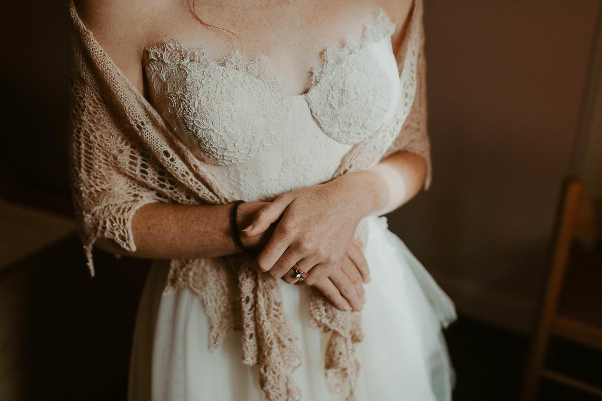 isle-of-skye-elopement-wedding-016
