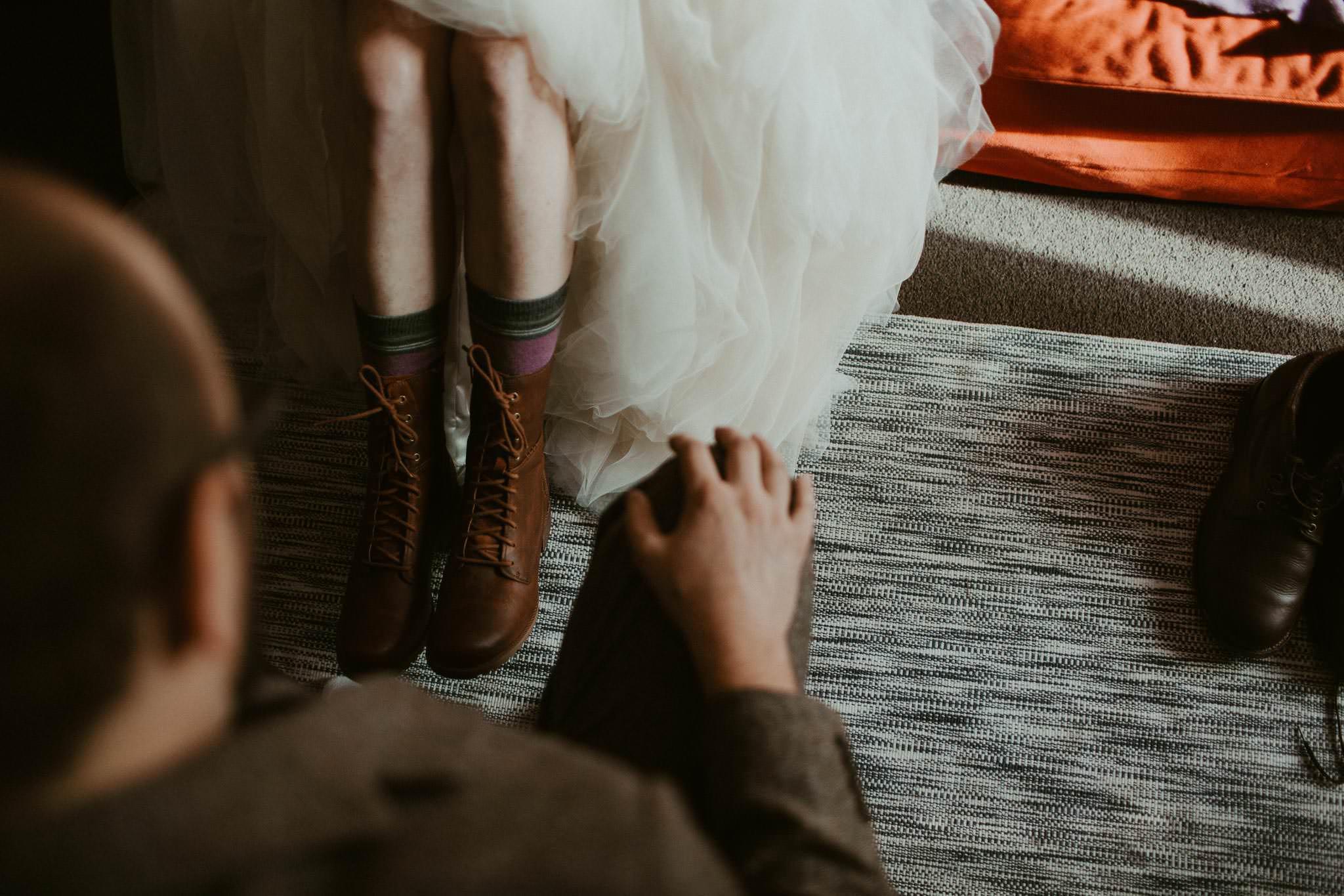 isle-of-skye-elopement-wedding-021