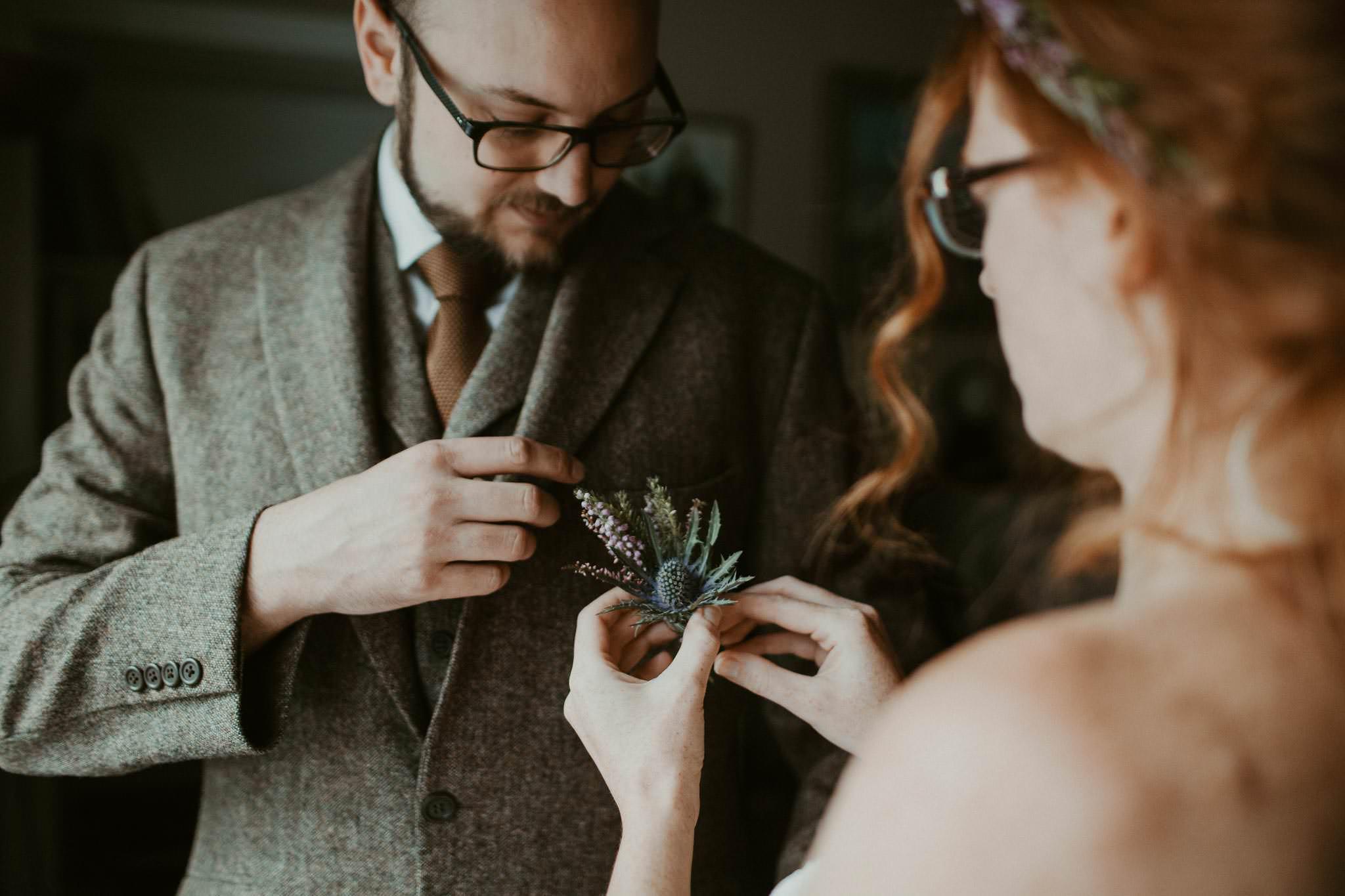 isle-of-skye-elopement-wedding-023