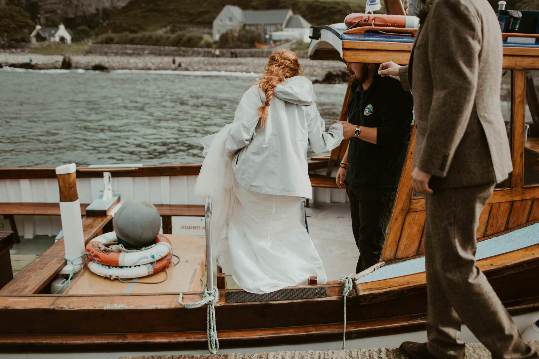 isle-of-skye-elopement-wedding-024