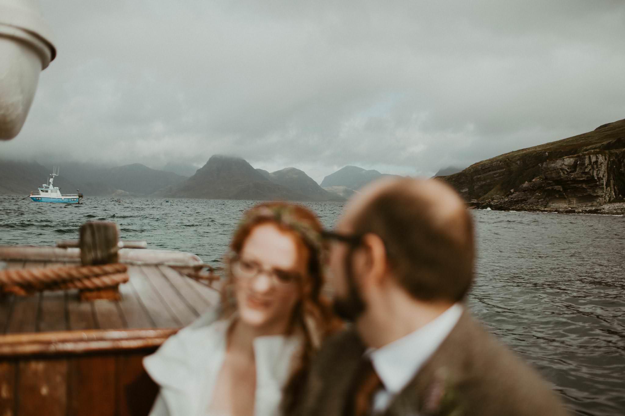 isle-of-skye-elopement-wedding-025