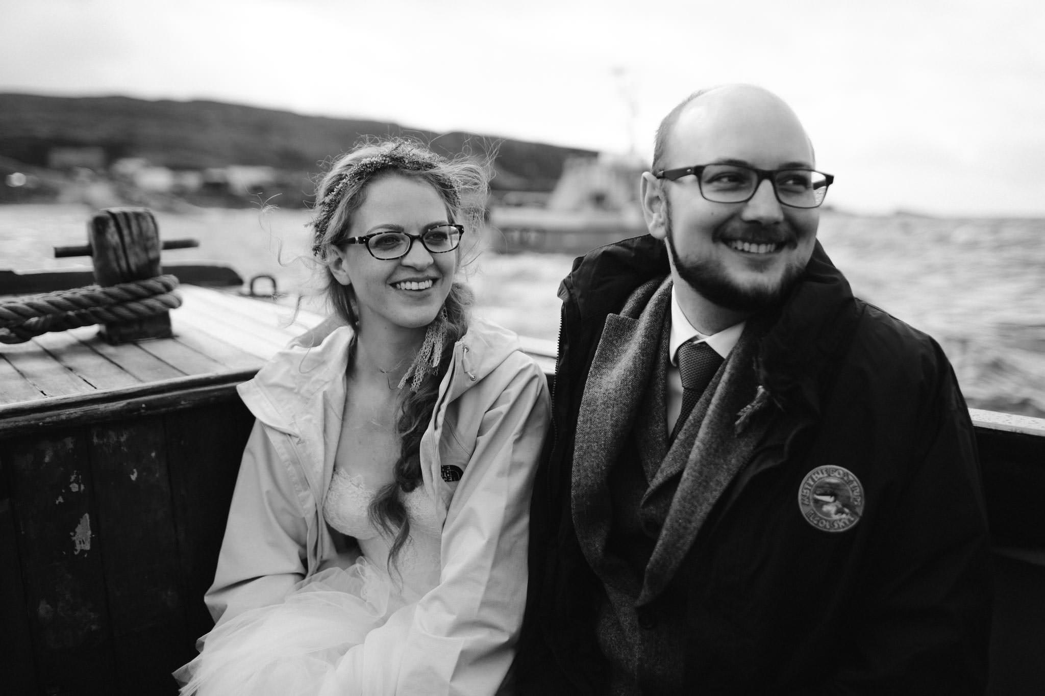 isle-of-skye-elopement-wedding-026