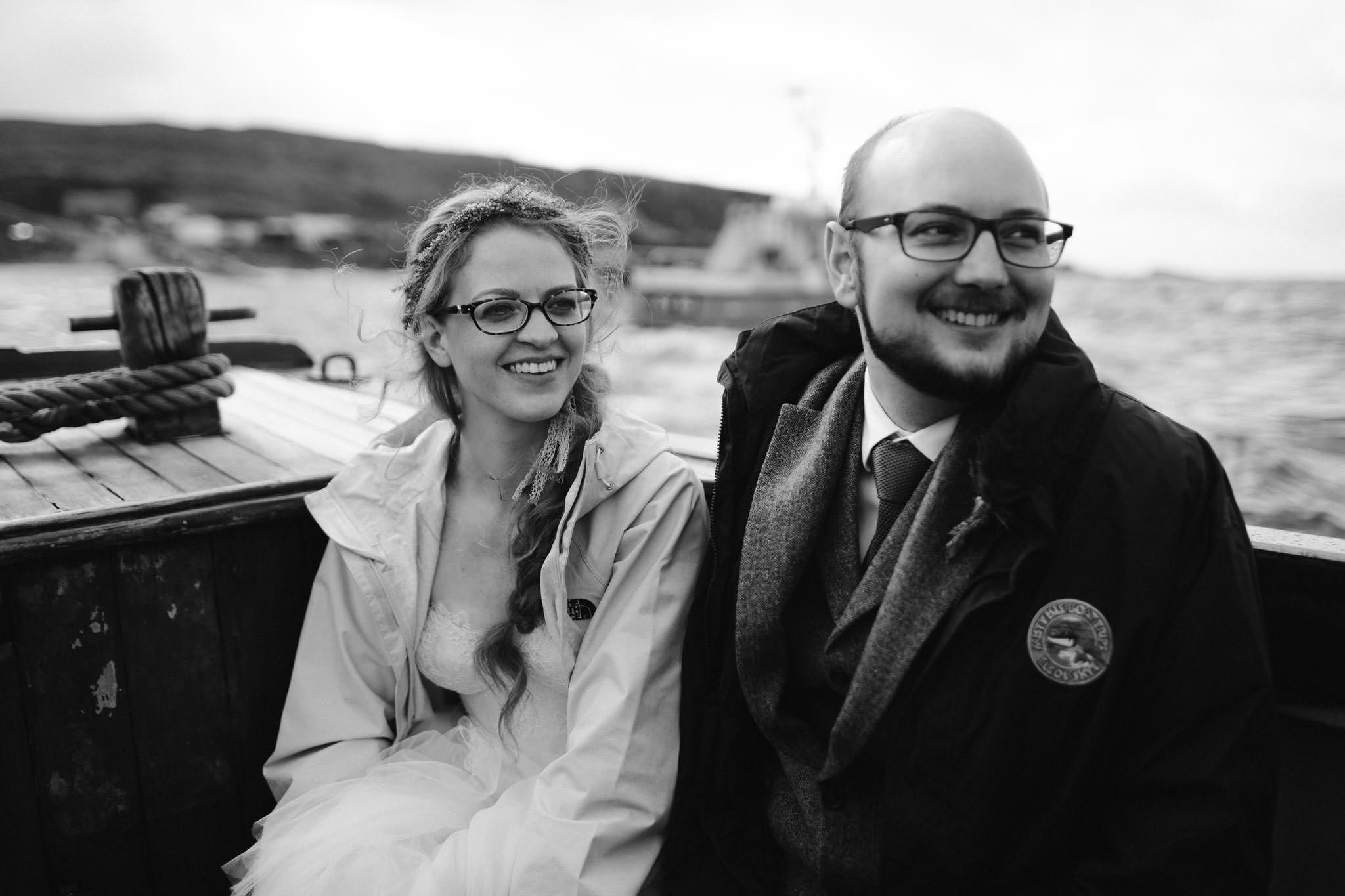 isle-of-skye-elopement-wedding-026