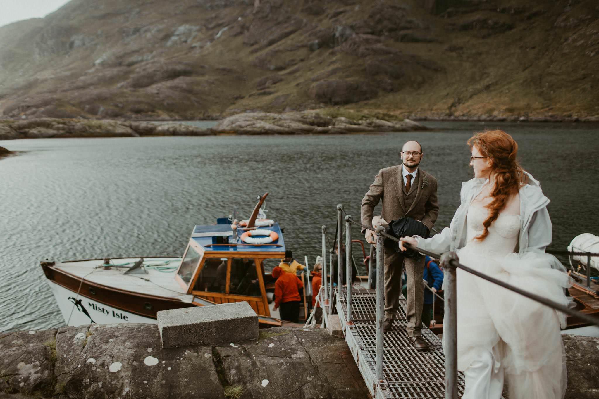 isle-of-skye-elopement-wedding-027