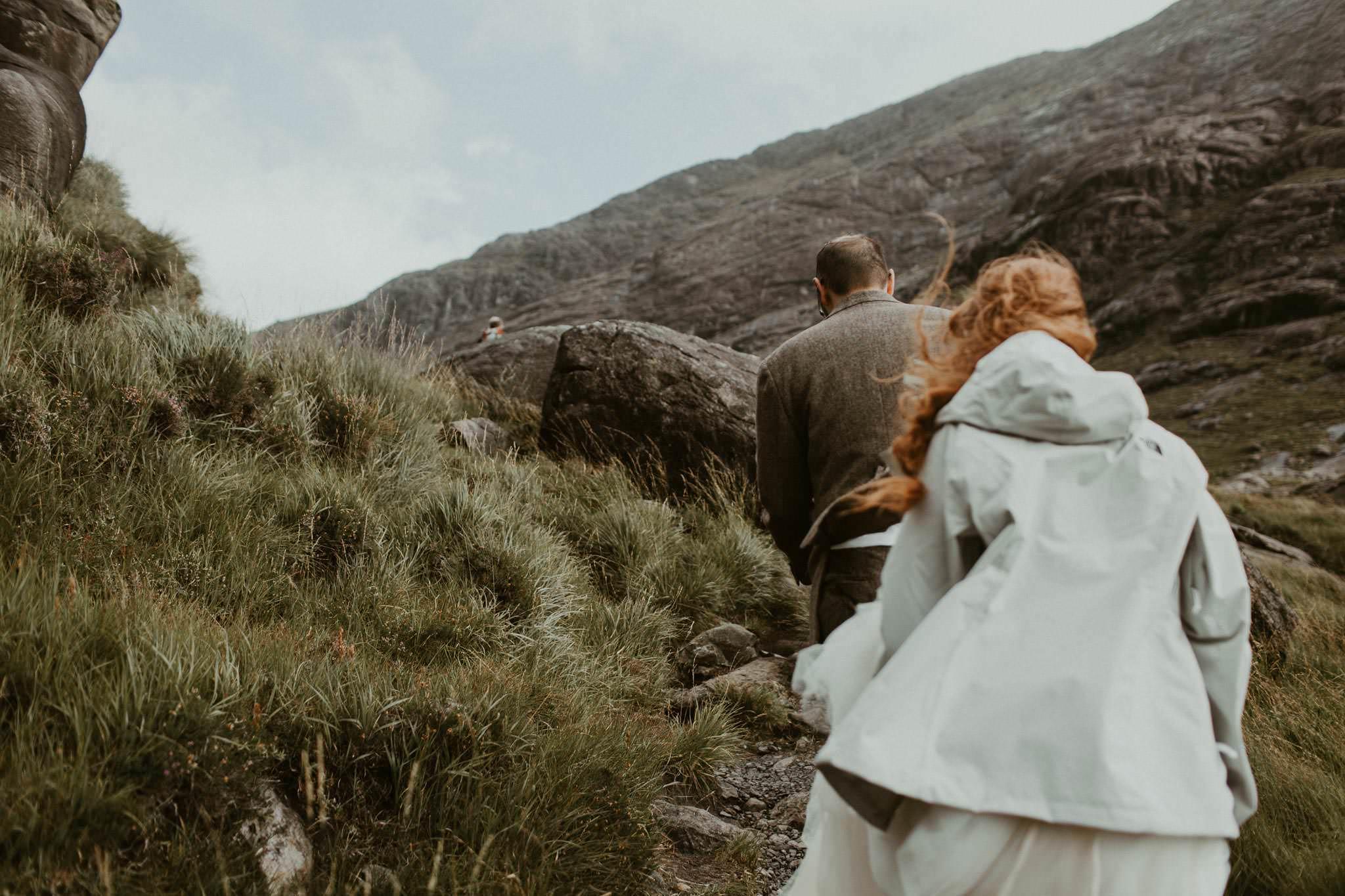 isle-of-skye-elopement-wedding-029