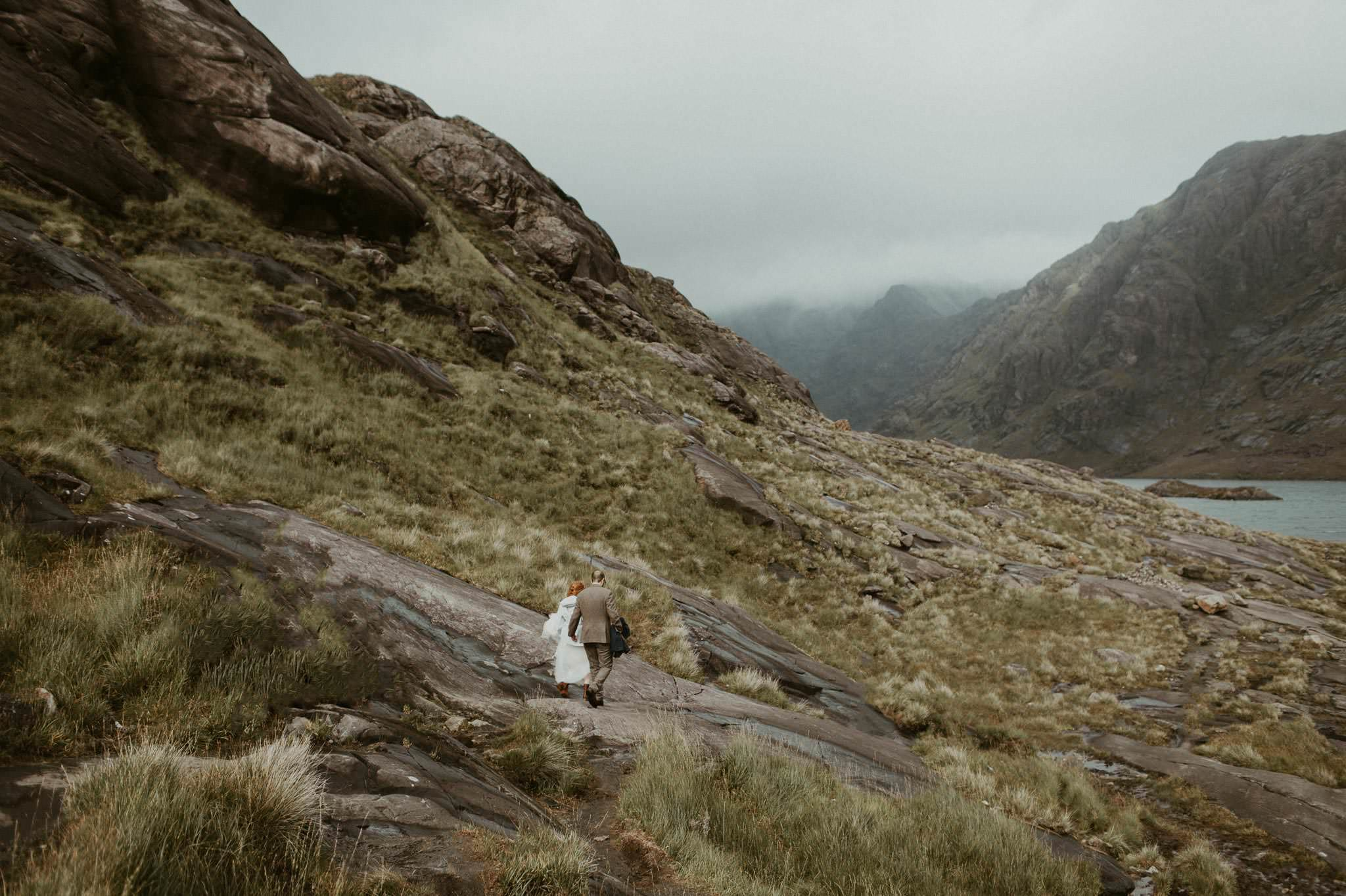 isle-of-skye-elopement-wedding-030