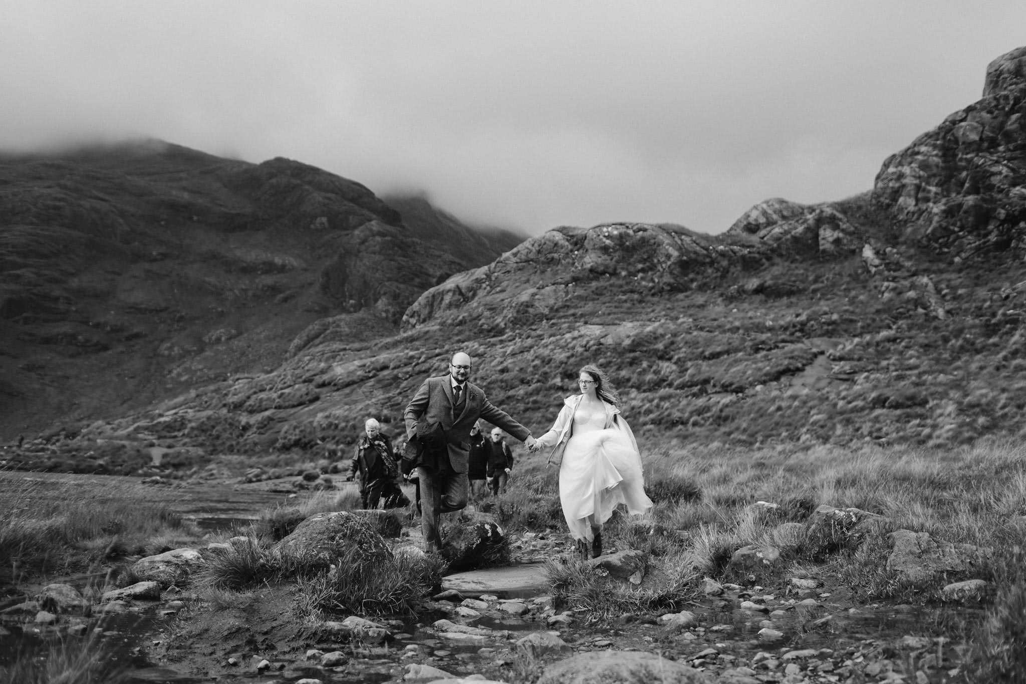isle-of-skye-elopement-wedding-031