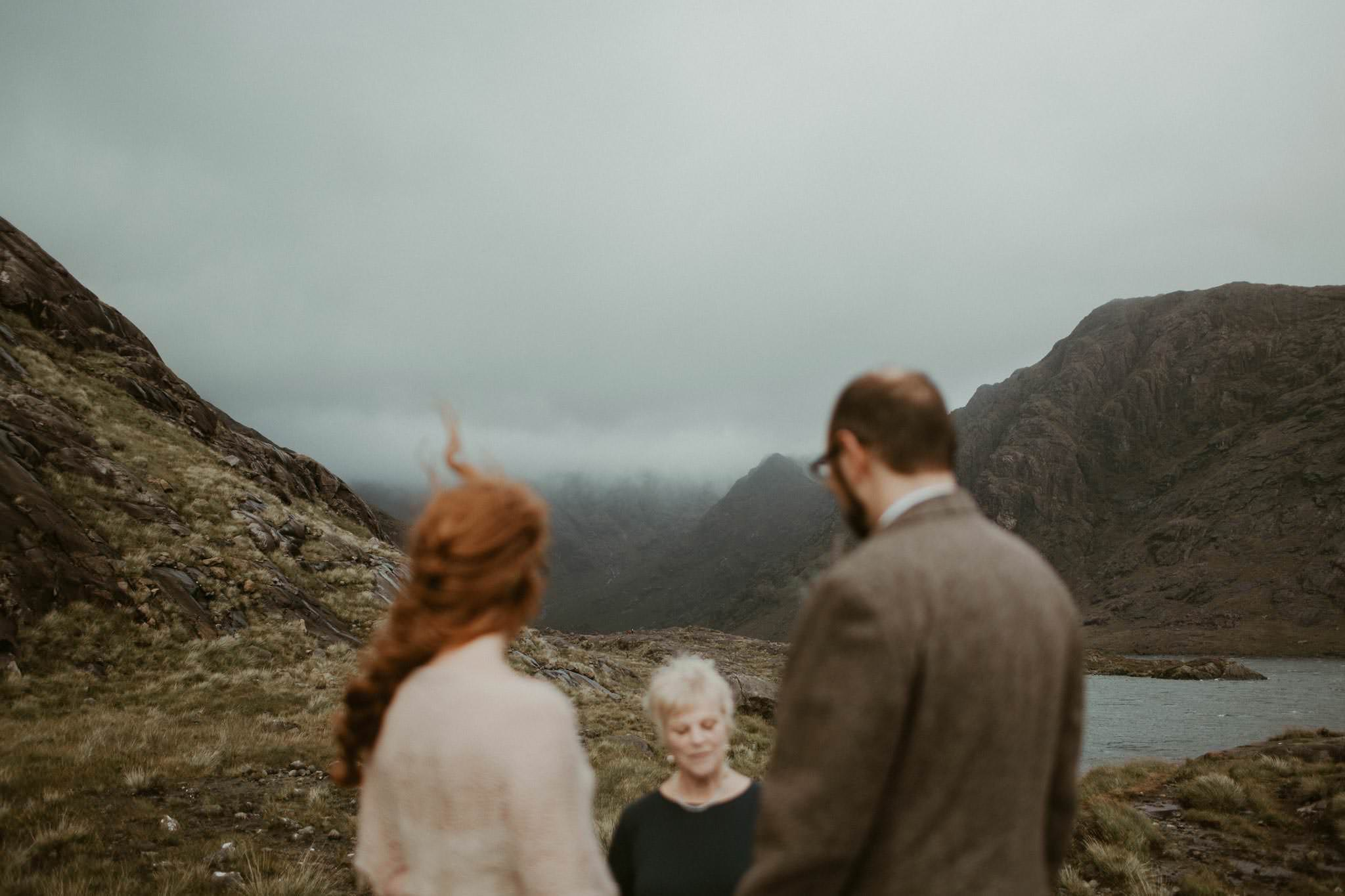 isle-of-skye-elopement-wedding-034