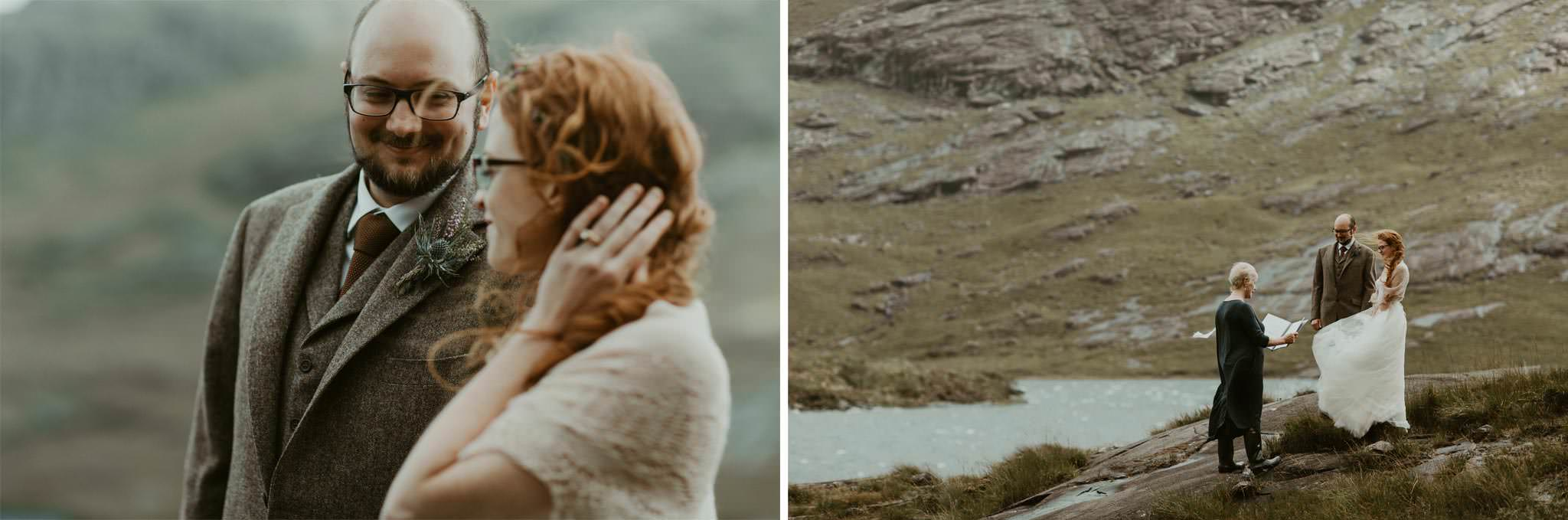 isle-of-skye-elopement-wedding-035