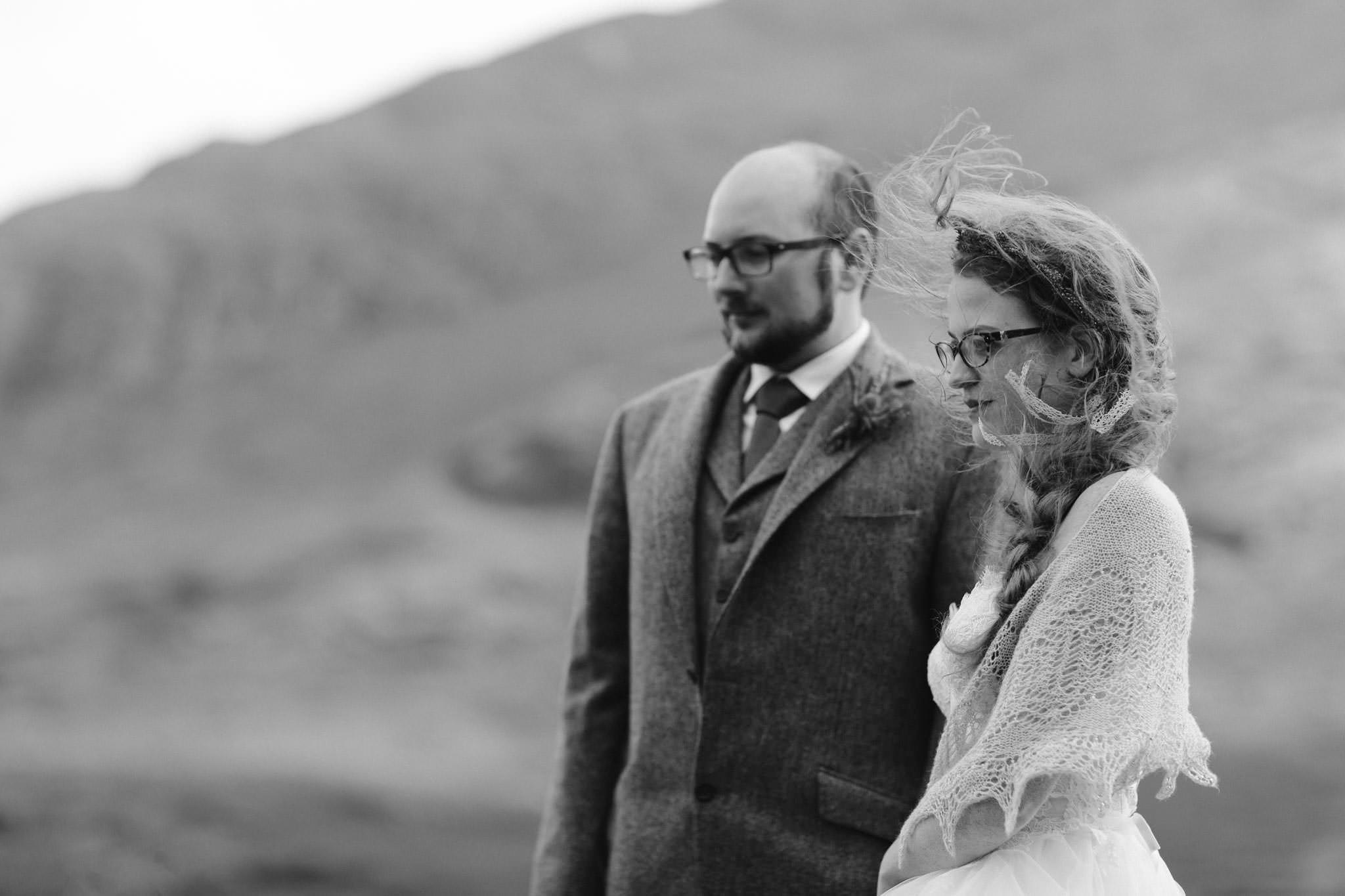 isle-of-skye-elopement-wedding-036