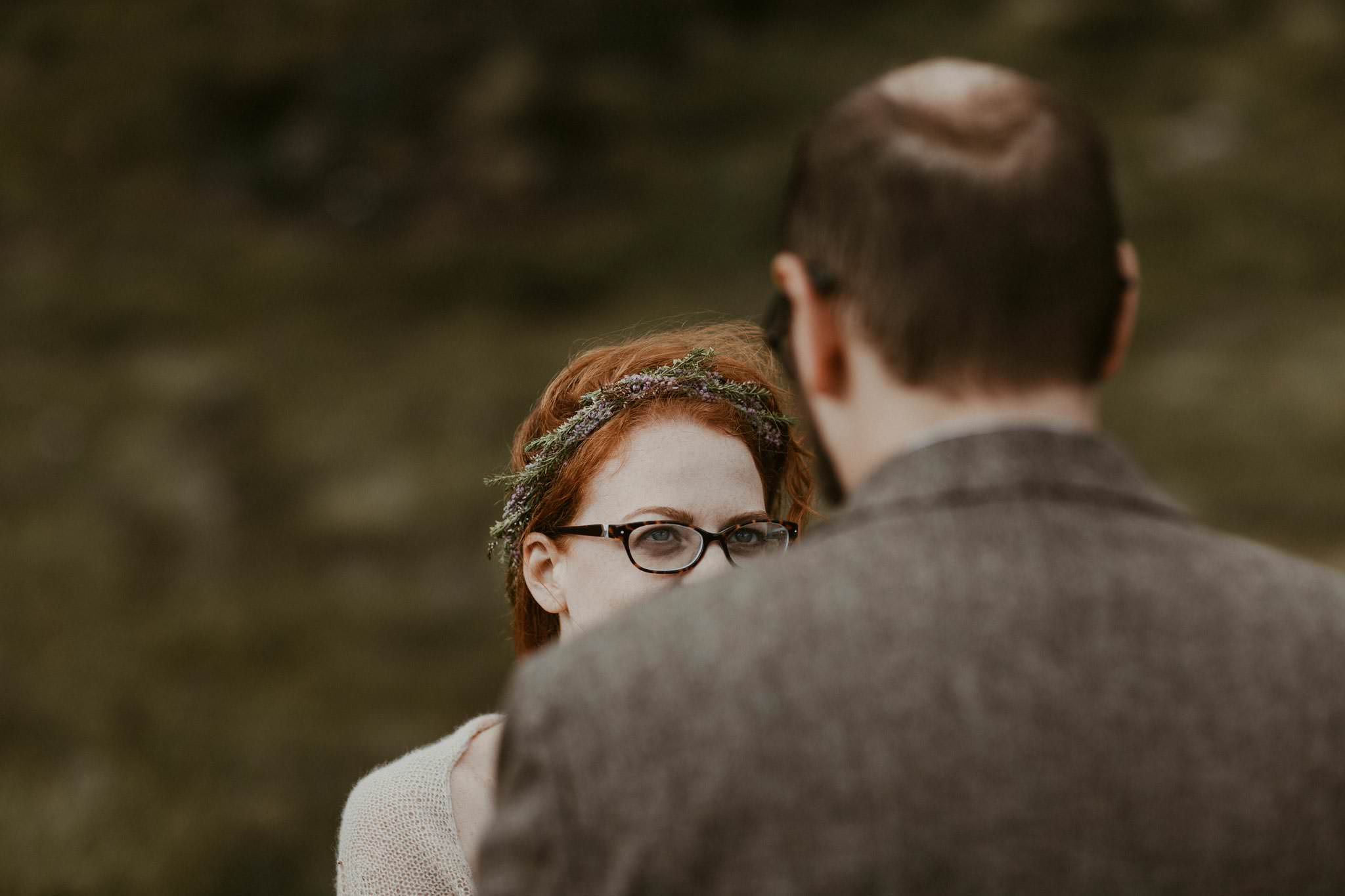 isle-of-skye-elopement-wedding-037
