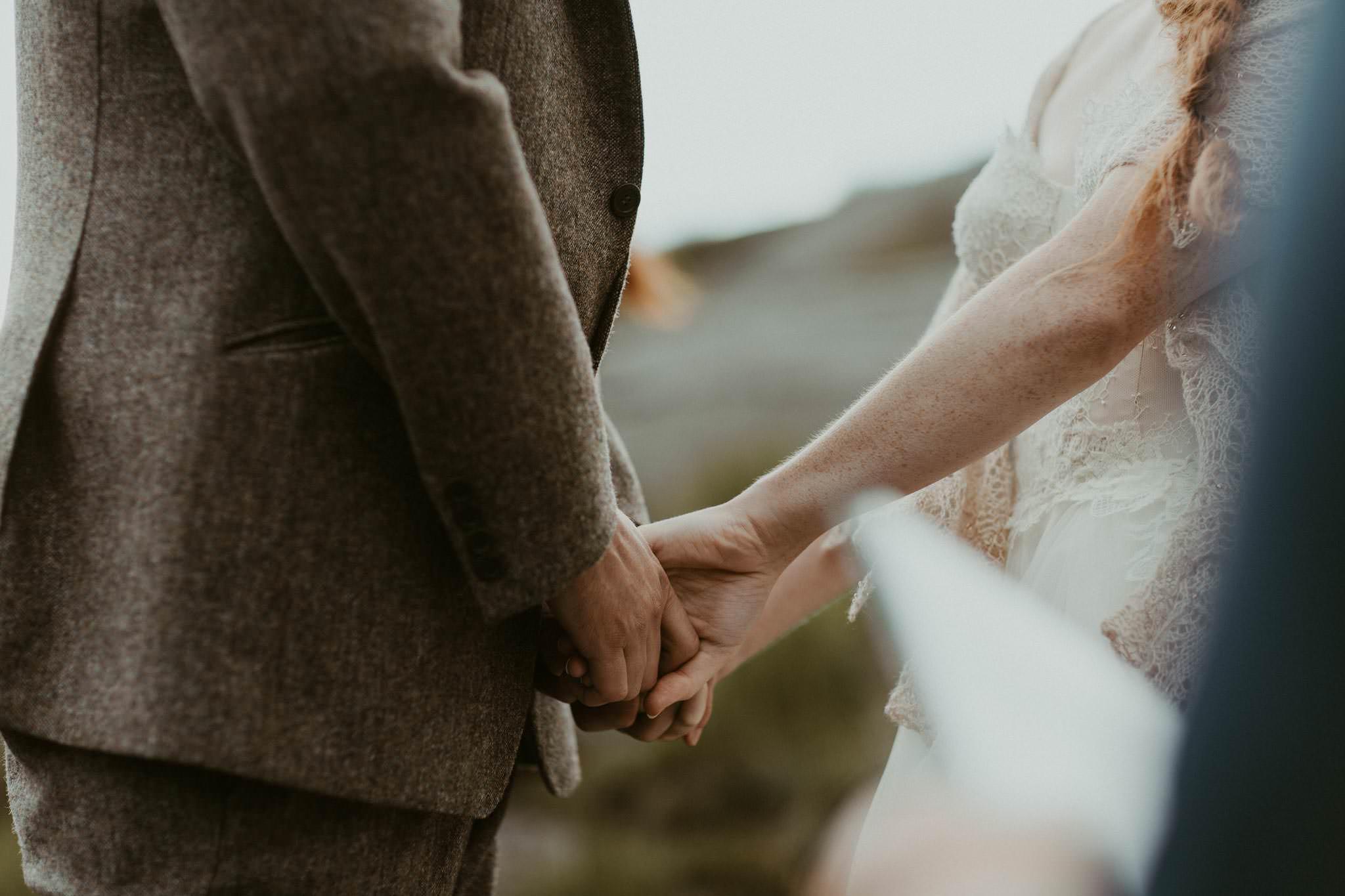 isle-of-skye-elopement-wedding-038