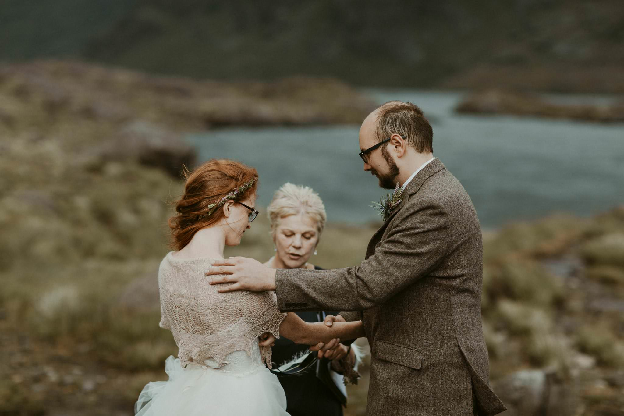 isle-of-skye-elopement-wedding-039