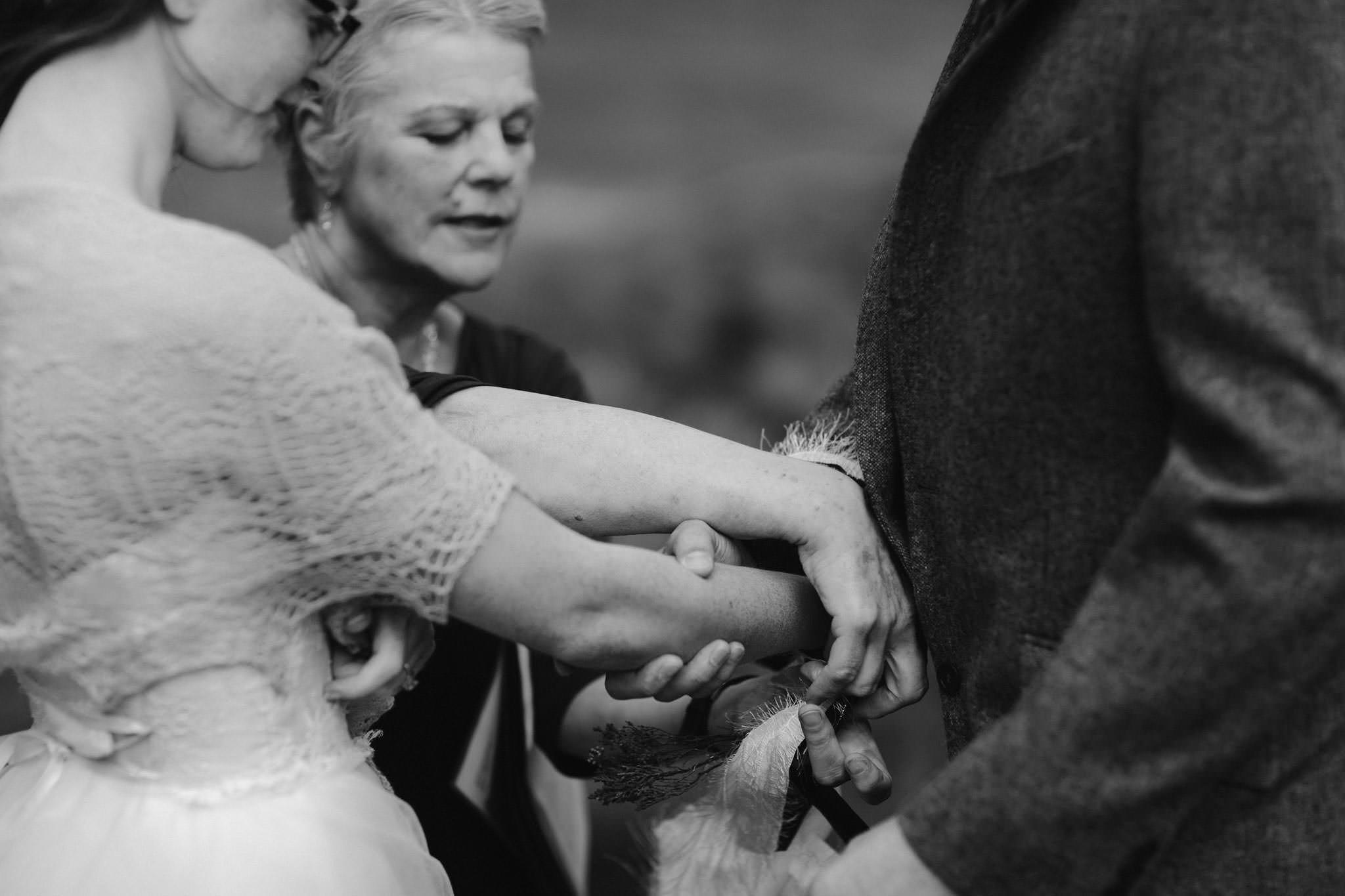 isle-of-skye-elopement-wedding-040