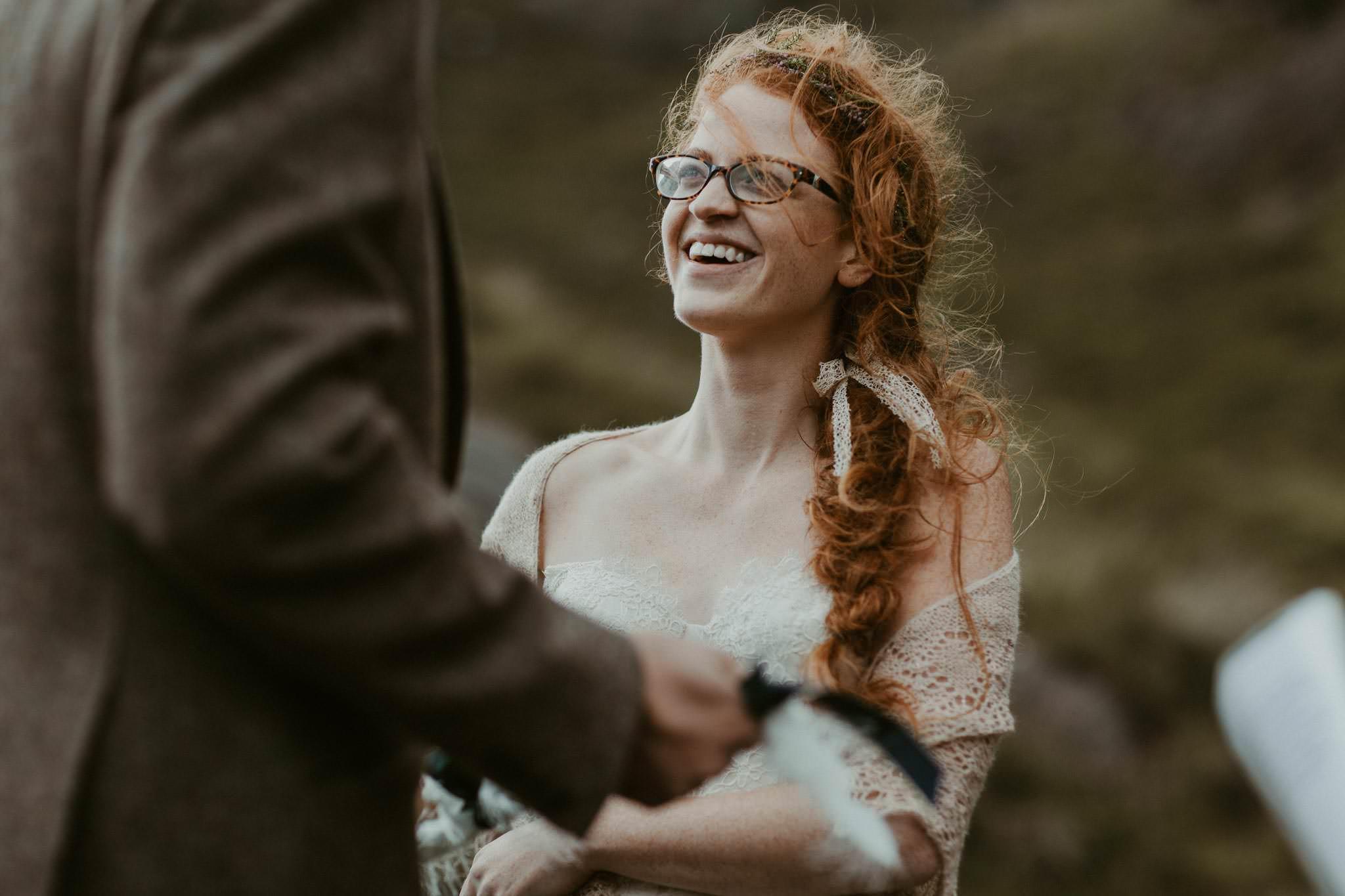 isle-of-skye-elopement-wedding-041
