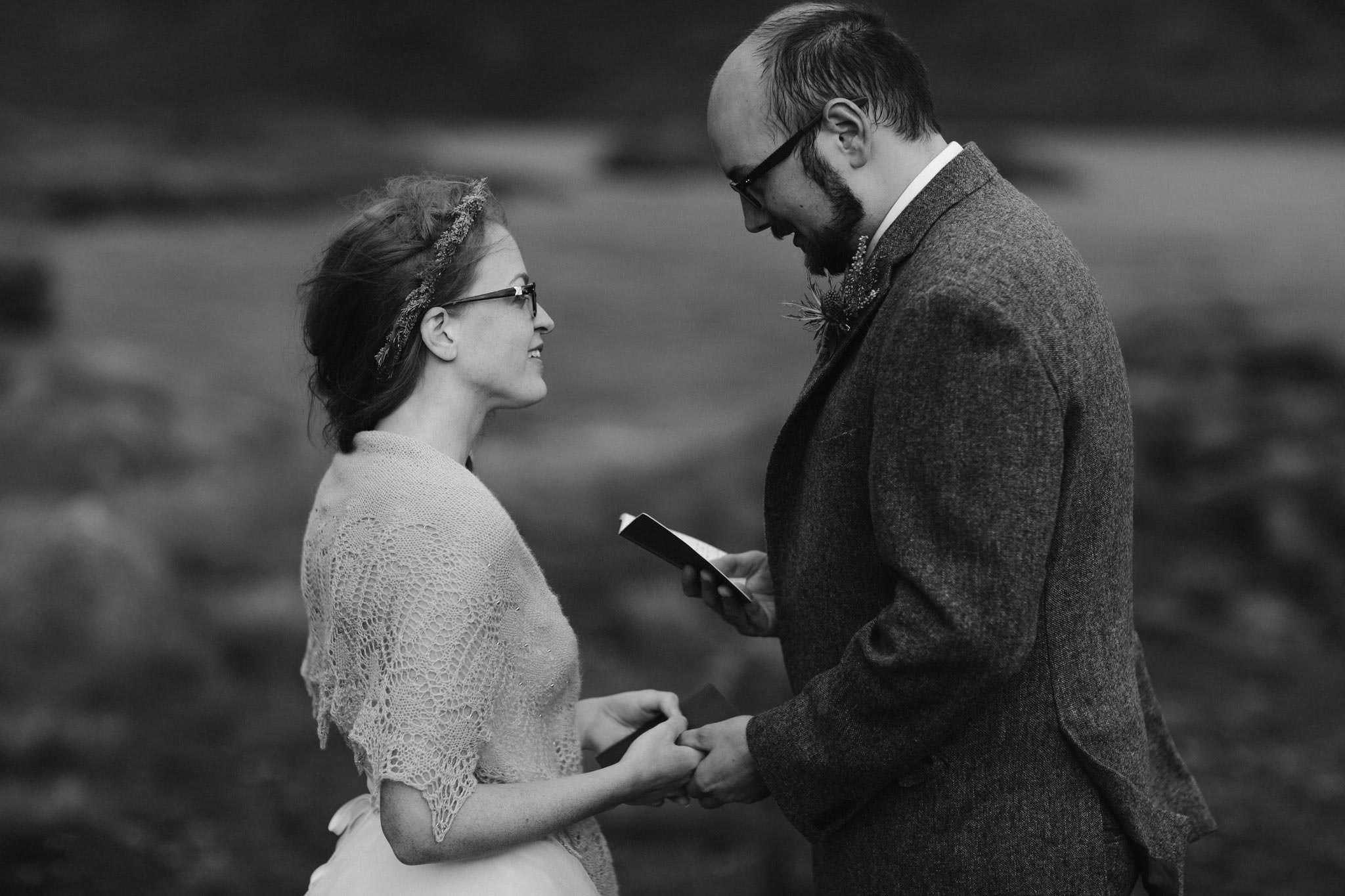 isle-of-skye-elopement-wedding-043
