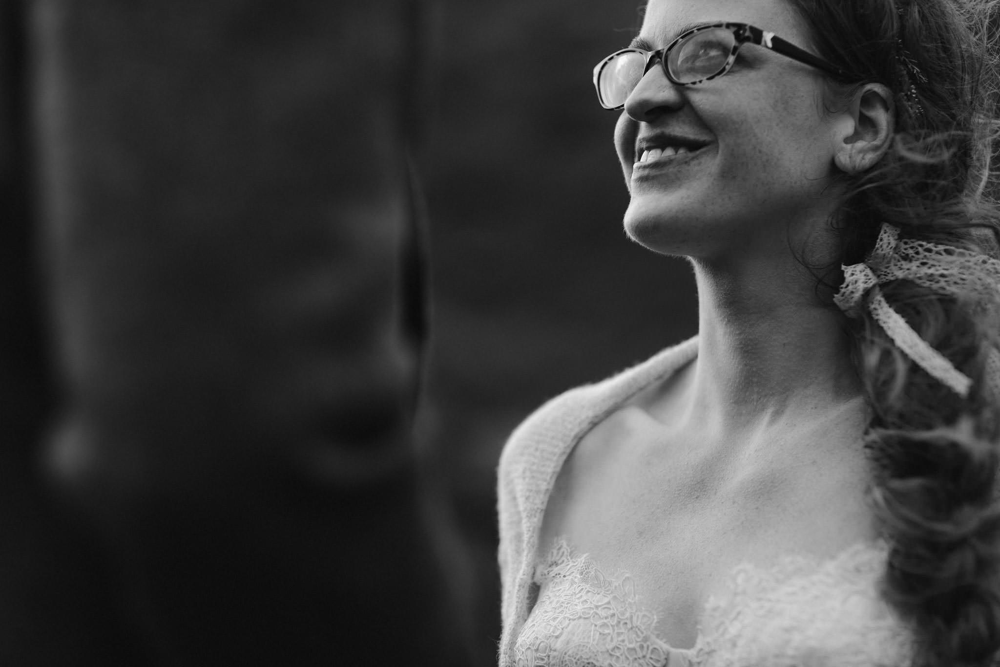 isle-of-skye-elopement-wedding-044